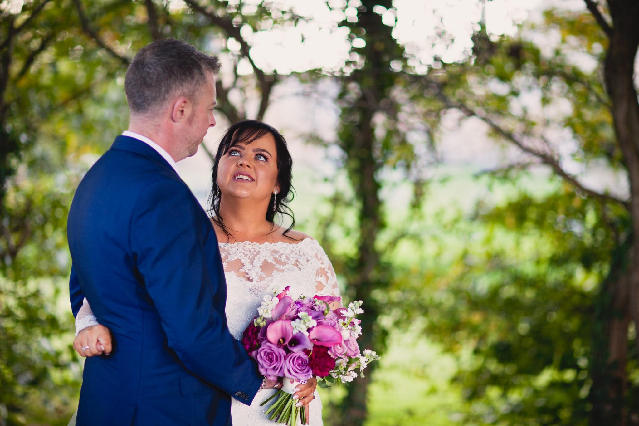 Mark_Barnes_Northern_Ireland_Wedding_Photography_Marine_hotel_ballycastle_Wedding_Photography_Janet&Darren-18.jpg