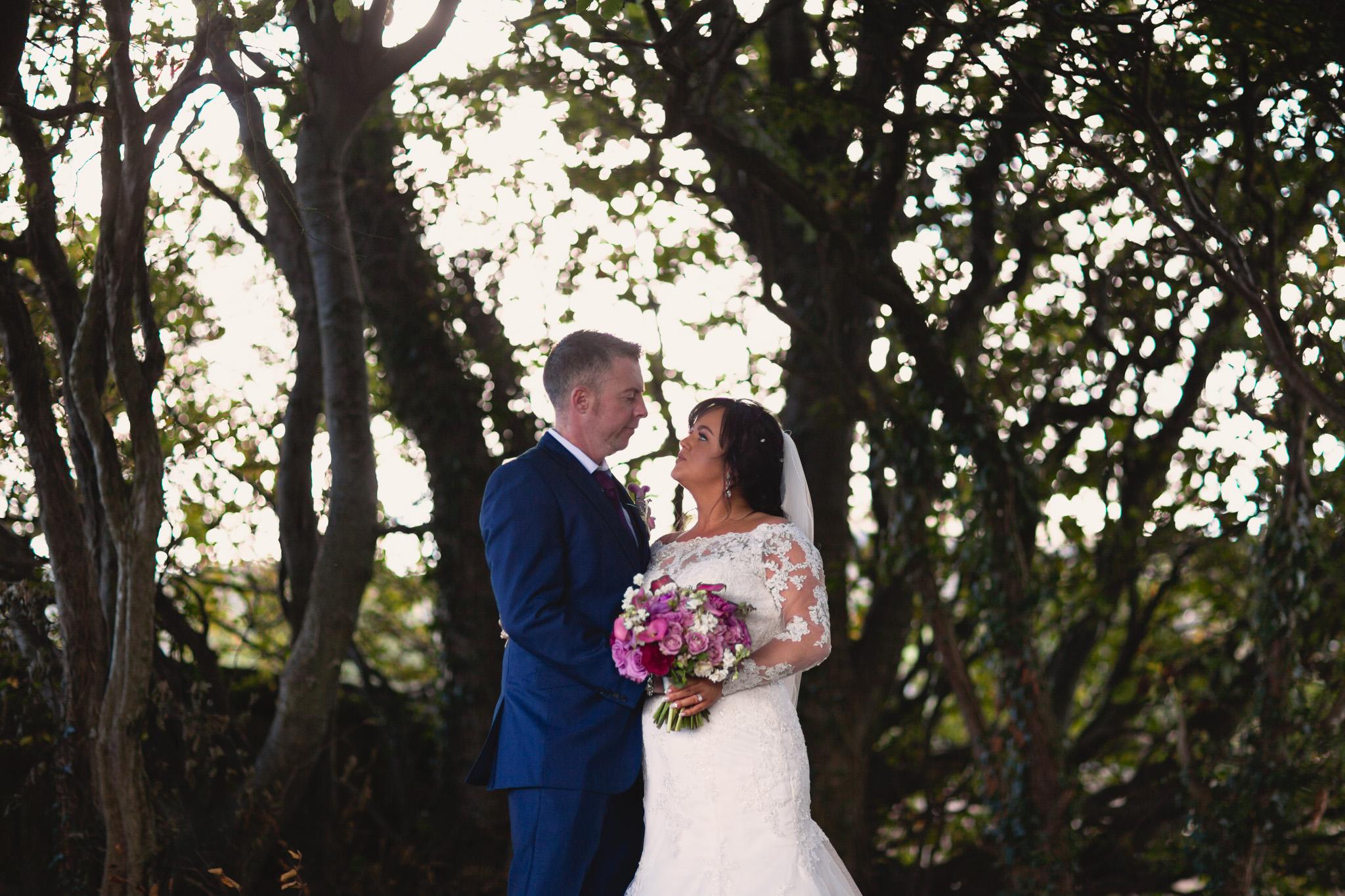 Mark_Barnes_Northern_Ireland_Wedding_Photography_Marine_hotel_ballycastle_Wedding_Photography_Janet&Darren-17.jpg