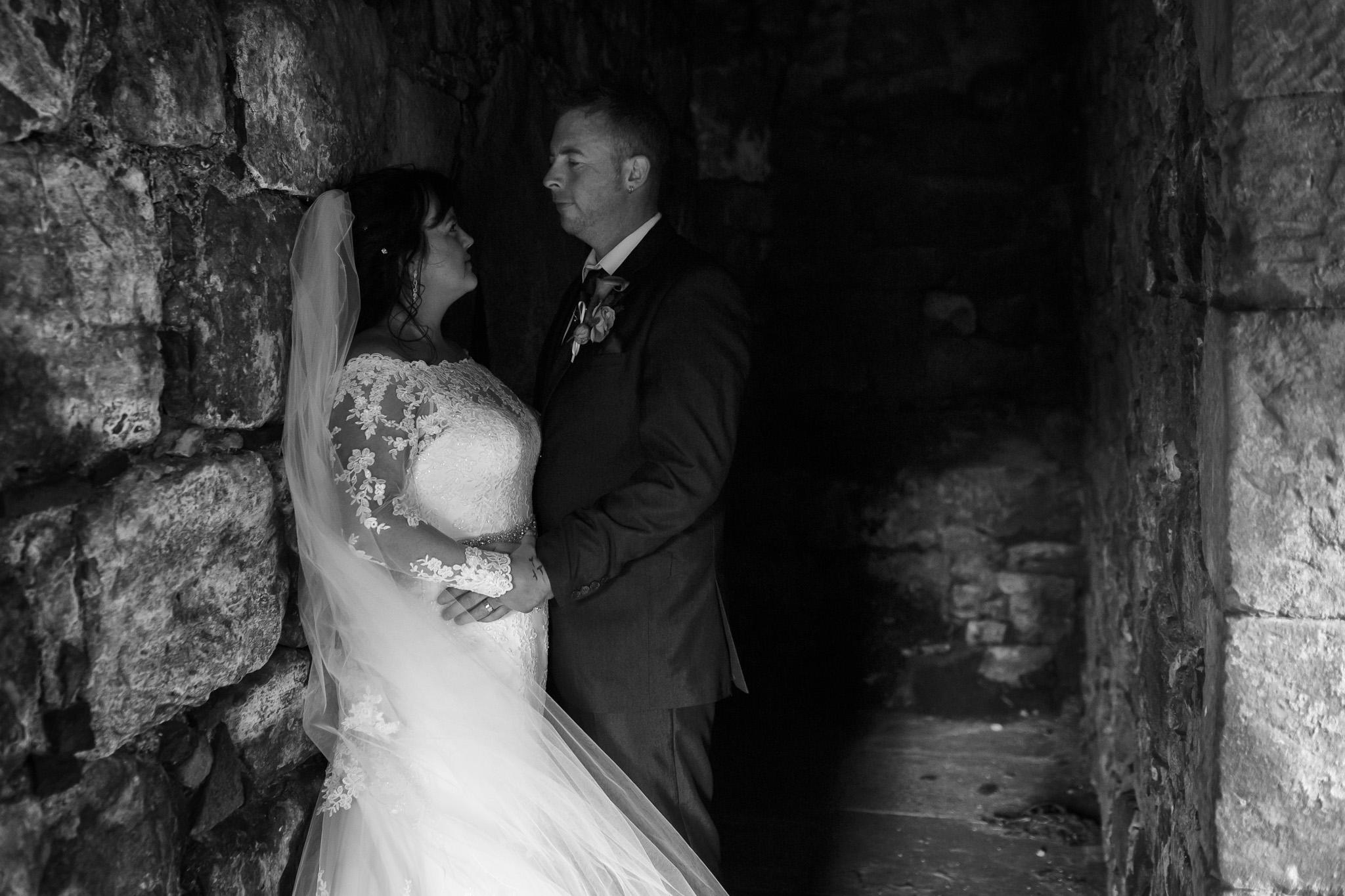 Mark_Barnes_Northern_Ireland_Wedding_Photography_Marine_hotel_ballycastle_Wedding_Photography_Janet&Darren-20.jpg