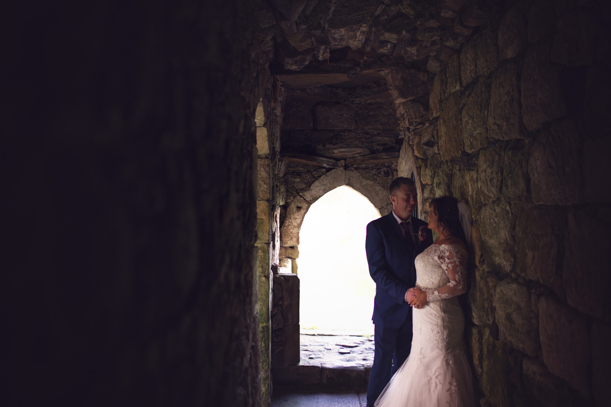 Mark_Barnes_Northern_Ireland_Wedding_Photography_Marine_hotel_ballycastle_Wedding_Photography_Janet&Darren-21.jpg