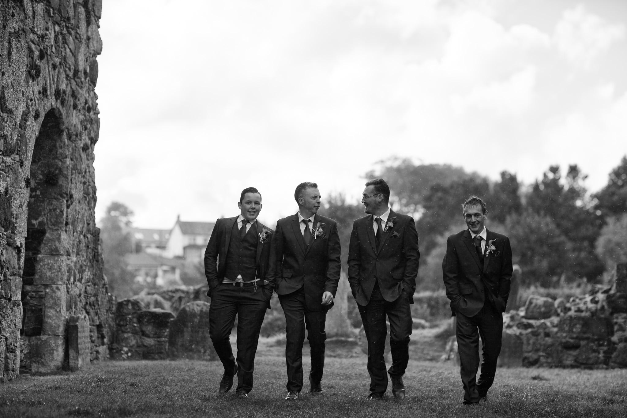 Mark_Barnes_Northern_Ireland_Wedding_Photography_Marine_hotel_ballycastle_Wedding_Photography_Janet&Darren-22.jpg