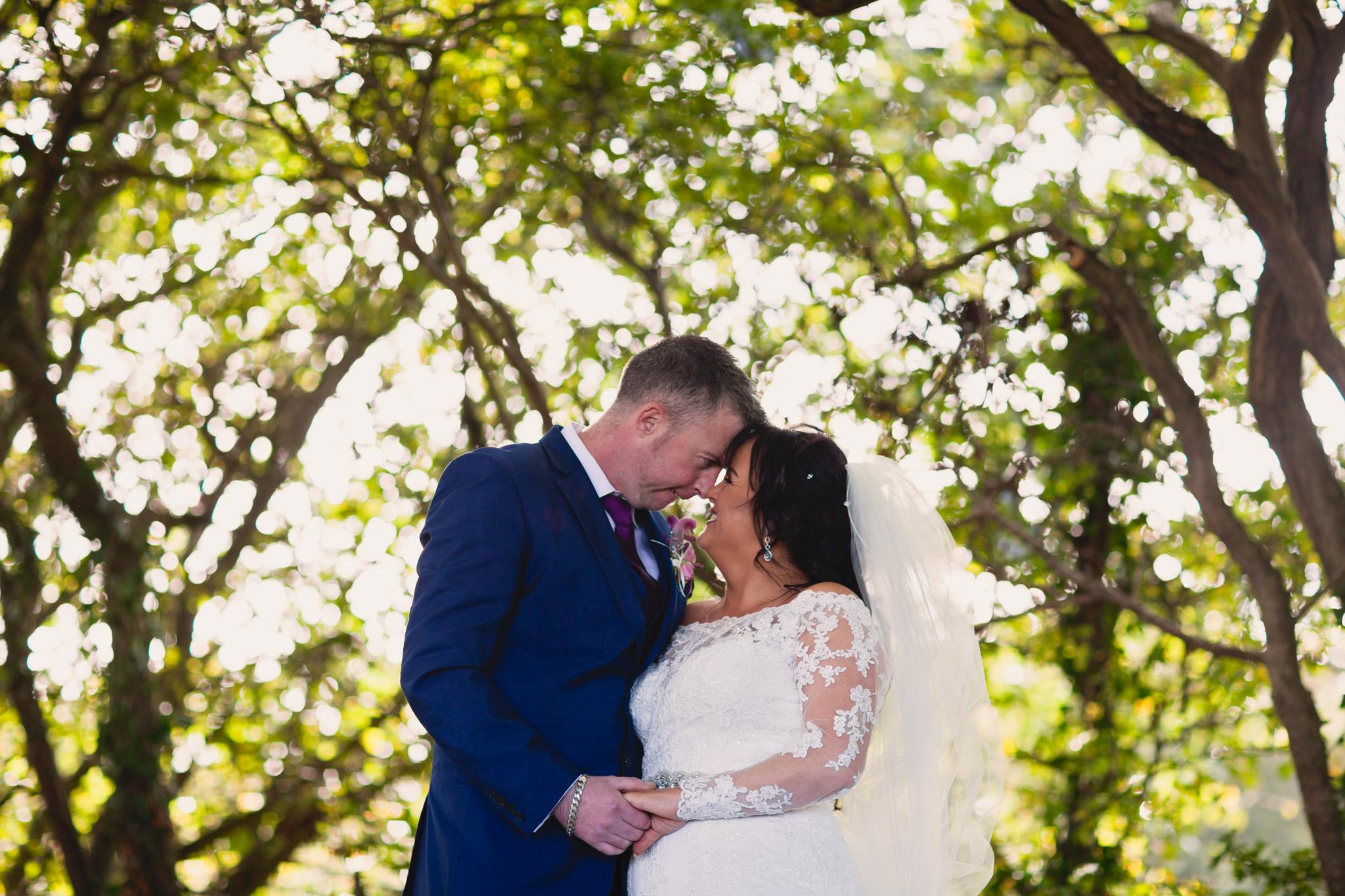 Mark_Barnes_Northern_Ireland_Wedding_Photography_Marine_hotel_ballycastle_Wedding_Photography_Janet&Darren-24.jpg