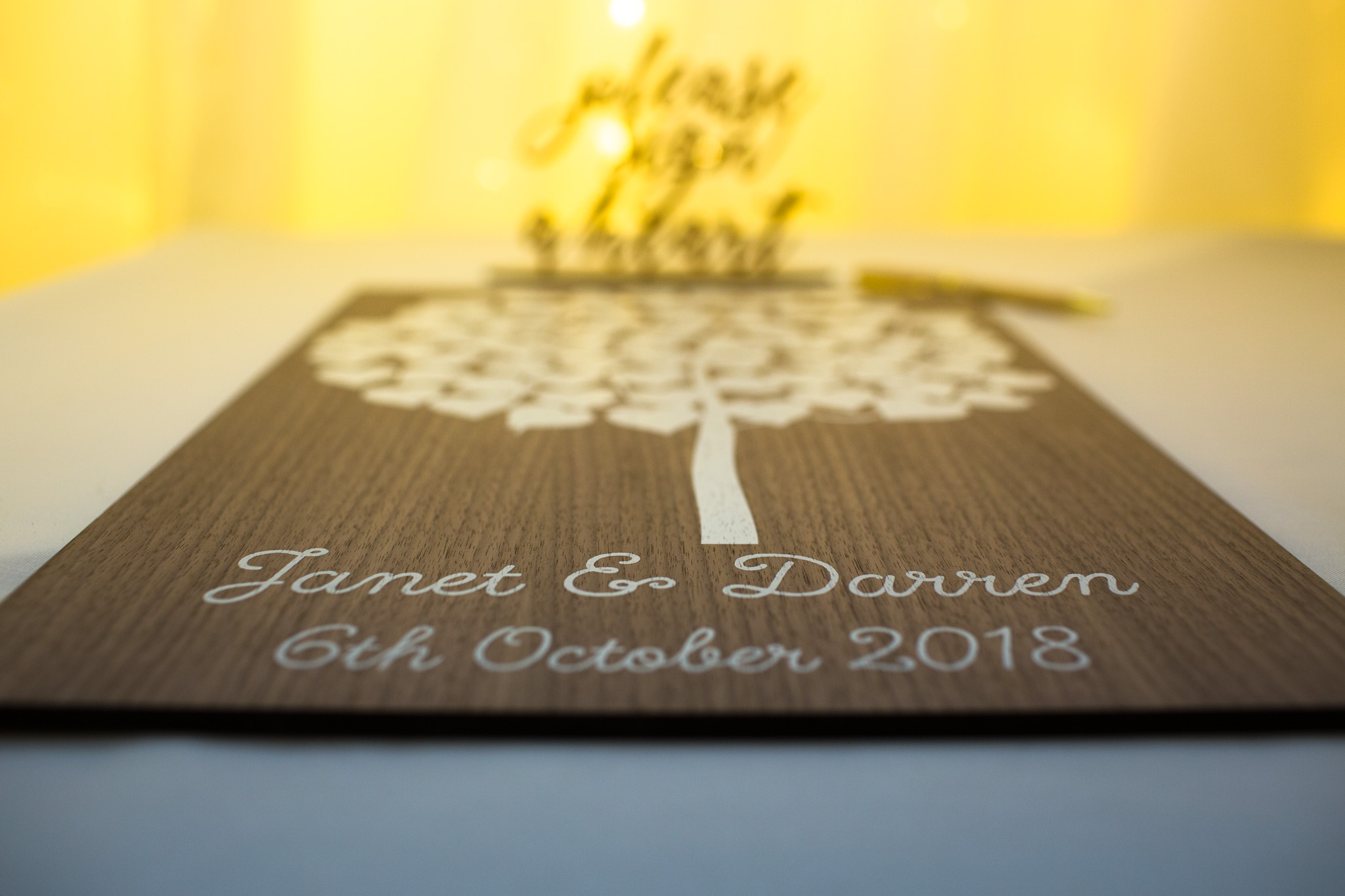 Mark_Barnes_Northern_Ireland_Wedding_Photography_Marine_hotel_ballycastle_Wedding_Photography_Janet&Darren-26.jpg