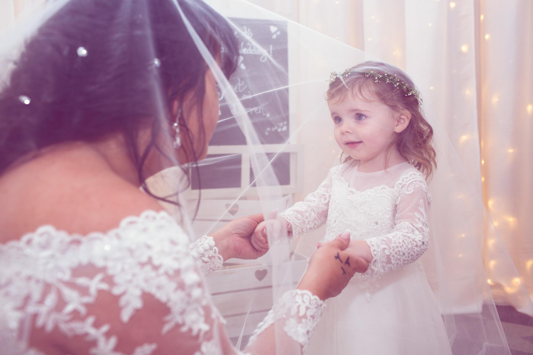 Mark_Barnes_Northern_Ireland_Wedding_Photography_Marine_hotel_ballycastle_Wedding_Photography_Janet&Darren-28.jpg