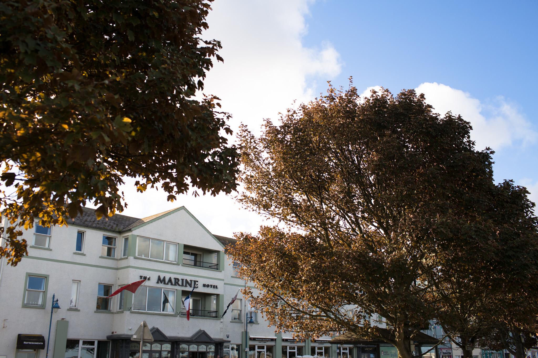 Mark_Barnes_Northern_Ireland_Wedding_Photography_Marine_hotel_ballycastle_Wedding_Photography_Janet&Darren-29.jpg