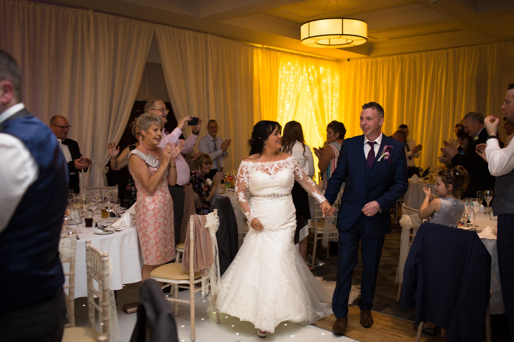 Mark_Barnes_Northern_Ireland_Wedding_Photography_Marine_hotel_ballycastle_Wedding_Photography_Janet&Darren-33.jpg