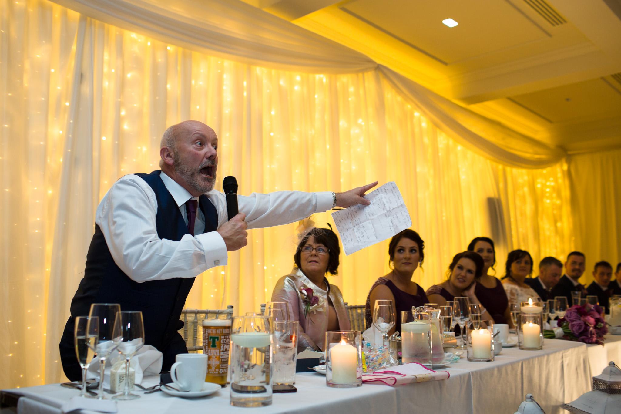 Mark_Barnes_Northern_Ireland_Wedding_Photography_Marine_hotel_ballycastle_Wedding_Photography_Janet&Darren-34.jpg