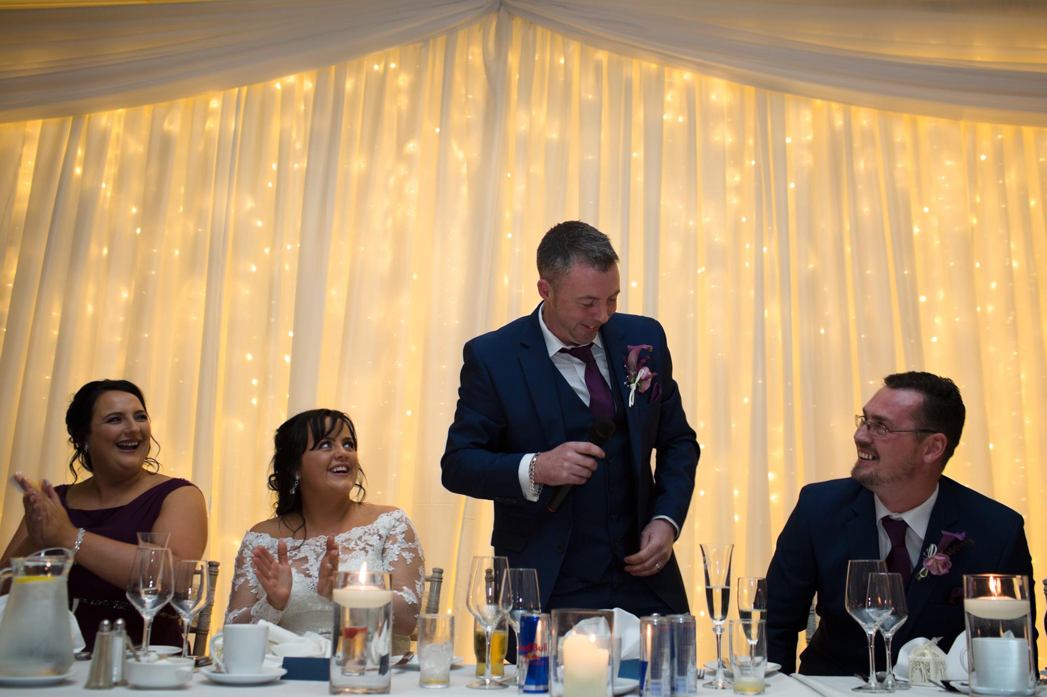 Mark_Barnes_Northern_Ireland_Wedding_Photography_Marine_hotel_ballycastle_Wedding_Photography_Janet&Darren-35.jpg