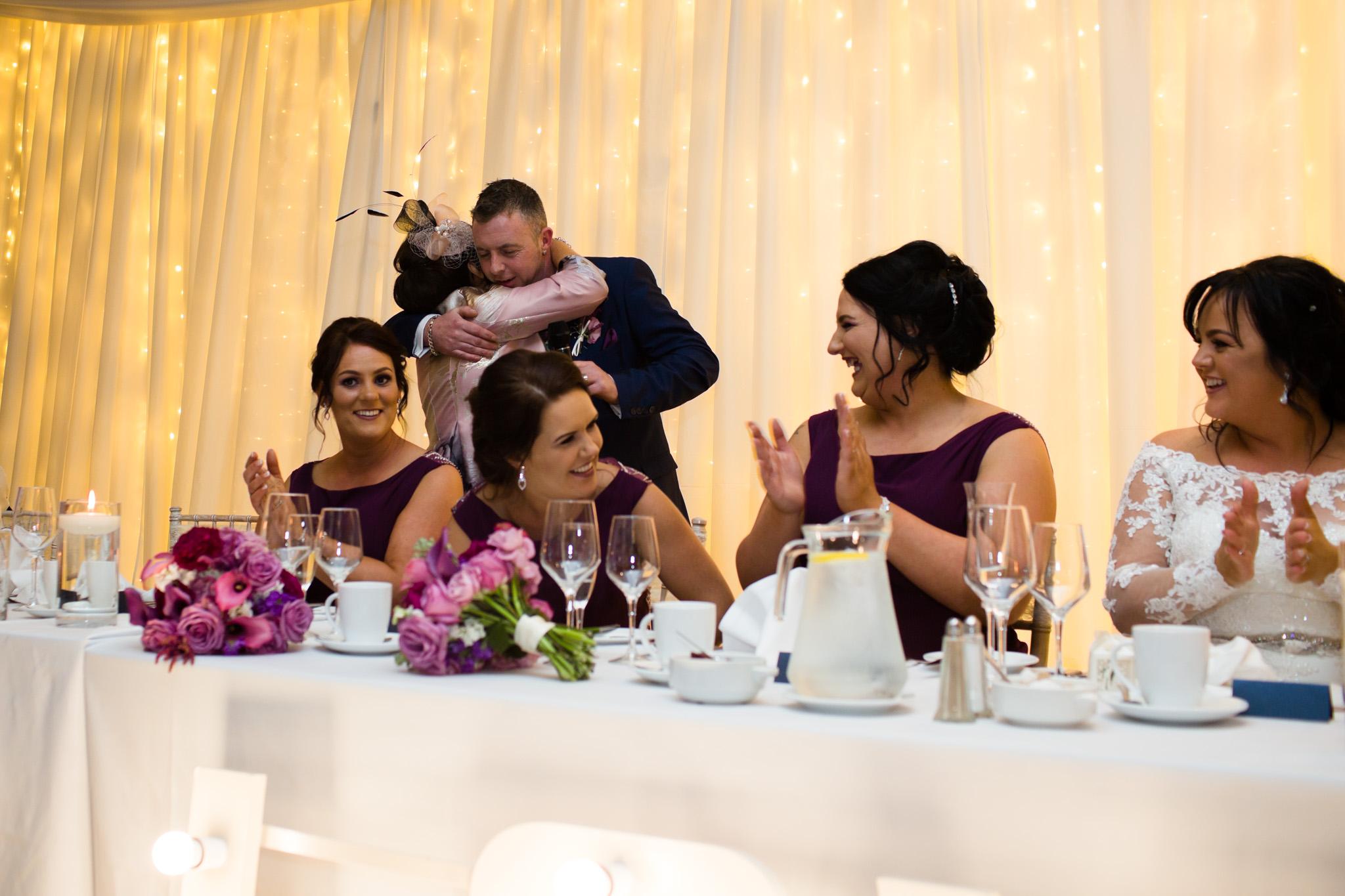 Mark_Barnes_Northern_Ireland_Wedding_Photography_Marine_hotel_ballycastle_Wedding_Photography_Janet&Darren-36.jpg