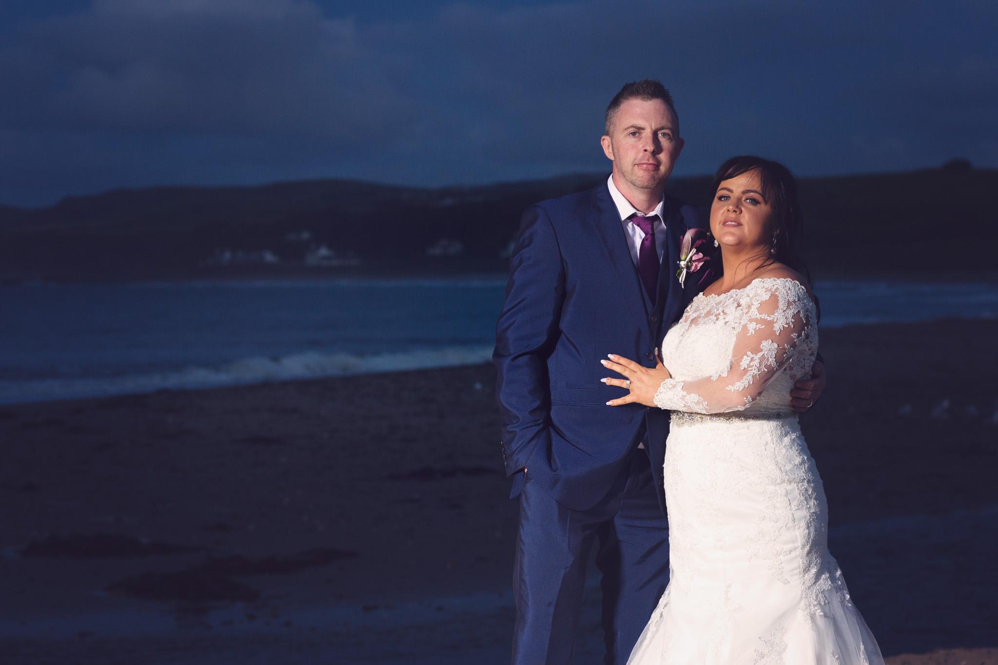 Mark_Barnes_Northern_Ireland_Wedding_Photography_Marine_hotel_ballycastle_Wedding_Photography_Janet&Darren-37.jpg