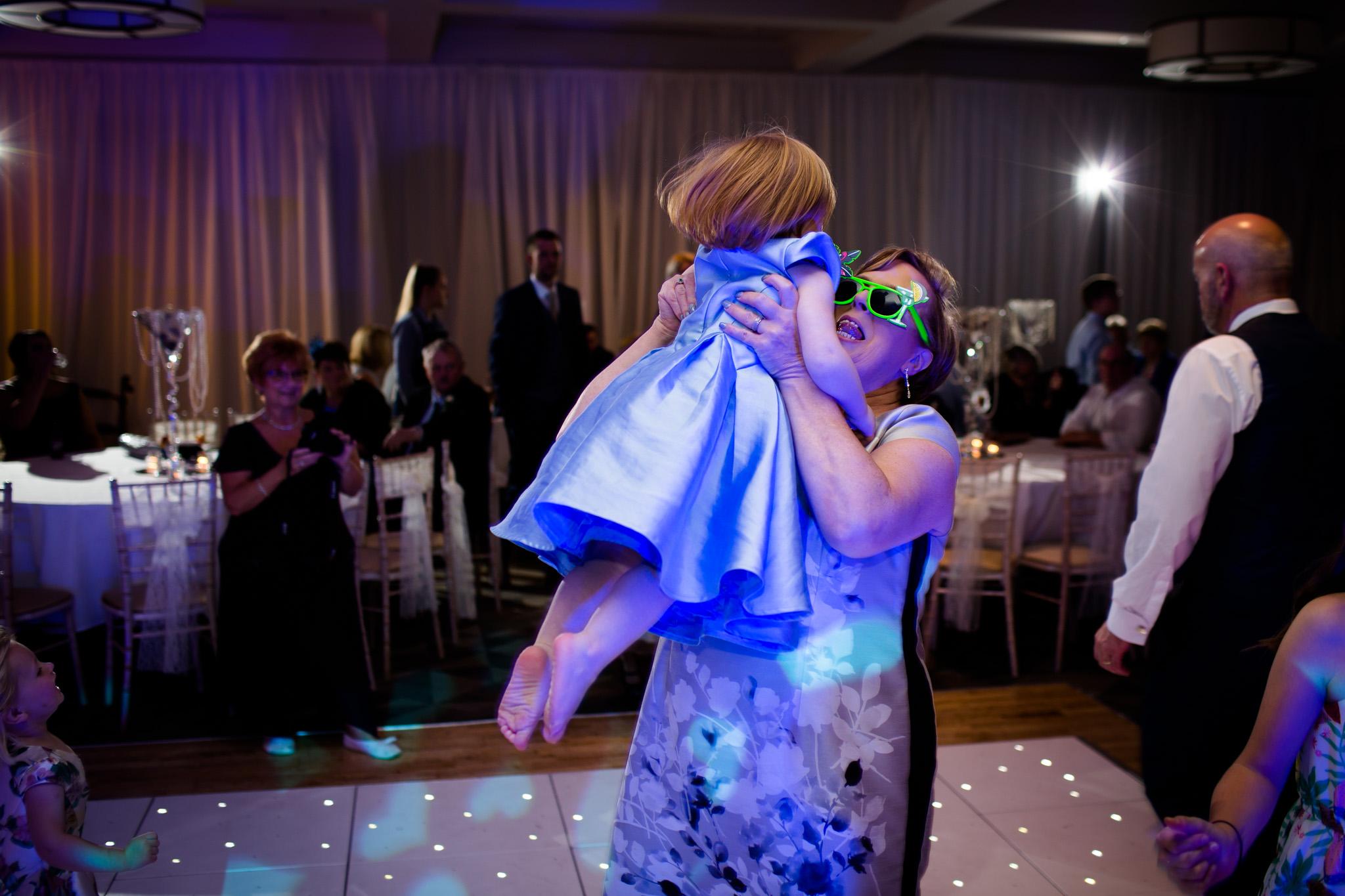 Mark_Barnes_Northern_Ireland_Wedding_Photography_Marine_hotel_ballycastle_Wedding_Photography_Janet&Darren-39.jpg