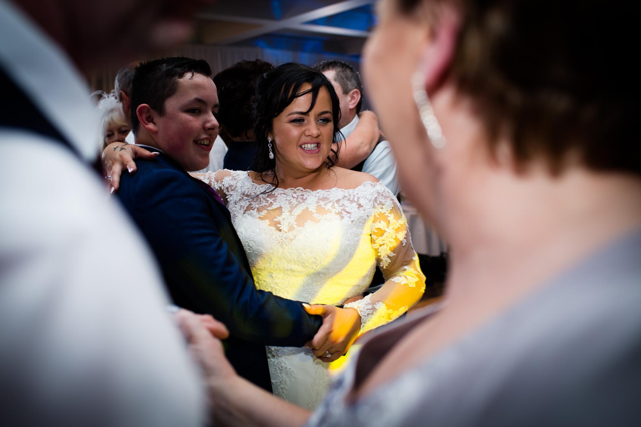 Mark_Barnes_Northern_Ireland_Wedding_Photography_Marine_hotel_ballycastle_Wedding_Photography_Janet&Darren-43.jpg