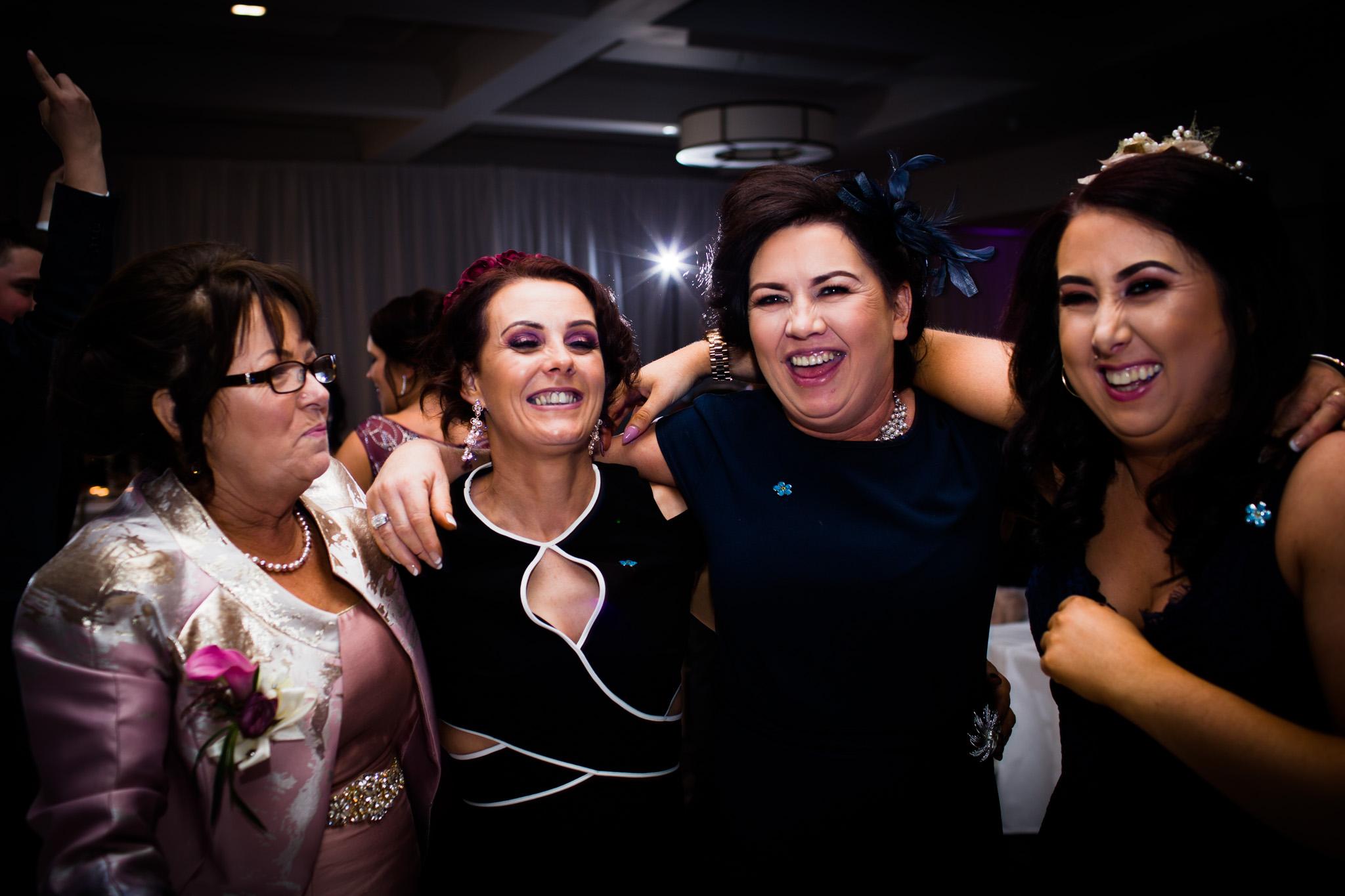 Mark_Barnes_Northern_Ireland_Wedding_Photography_Marine_hotel_ballycastle_Wedding_Photography_Janet&Darren-45.jpg