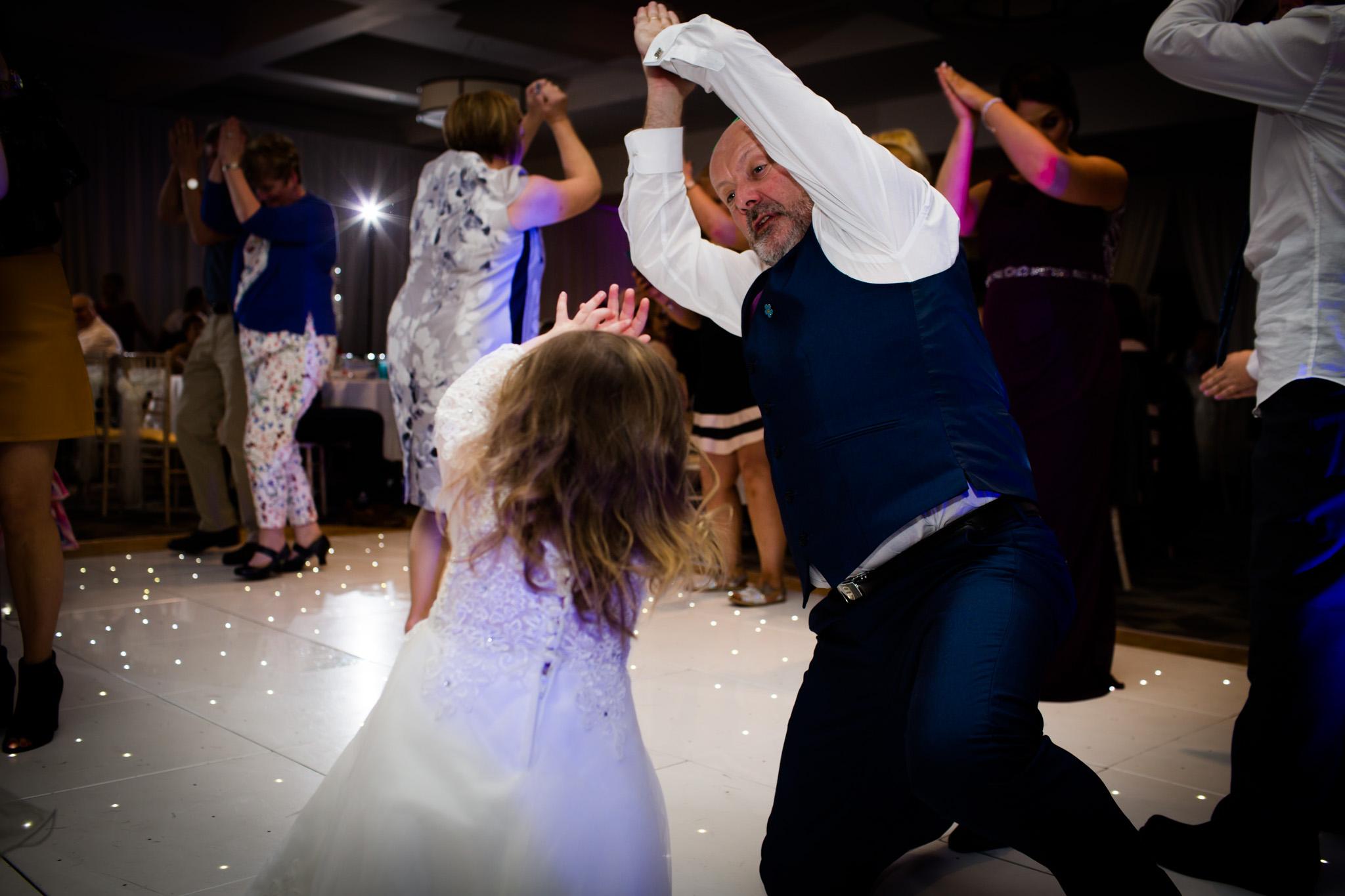 Mark_Barnes_Northern_Ireland_Wedding_Photography_Marine_hotel_ballycastle_Wedding_Photography_Janet&Darren-48.jpg