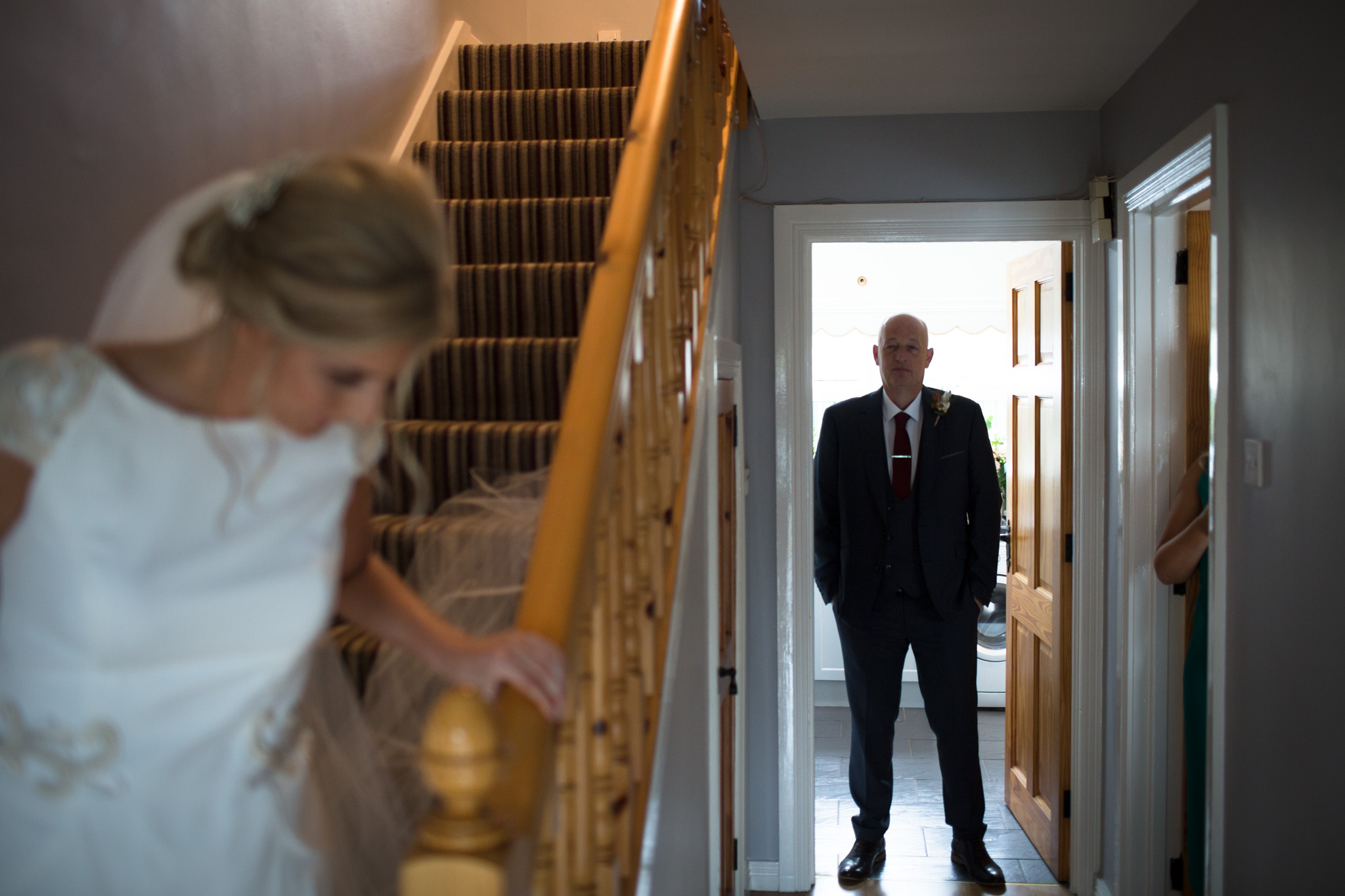 Mark_Barnes_Northern_Ireland_Wedding_Photography_Ballyscullion_Park_Wedding_Photography_Stef&Bobby-10.jpg