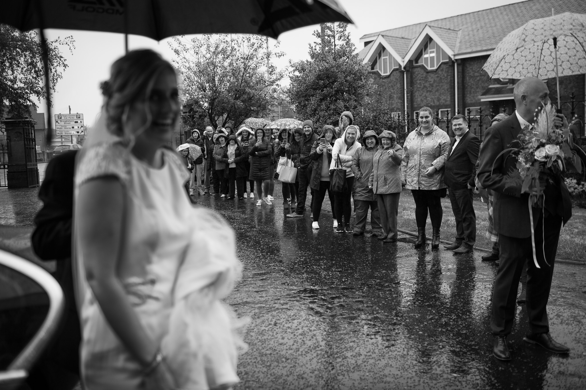 Mark_Barnes_Northern_Ireland_Wedding_Photography_Ballyscullion_Park_Wedding_Photography_Stef&Bobby-16.jpg