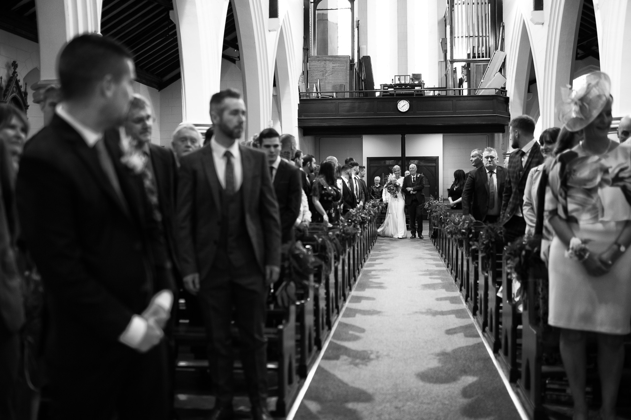 Mark_Barnes_Northern_Ireland_Wedding_Photography_Ballyscullion_Park_Wedding_Photography_Stef&Bobby-17.jpg