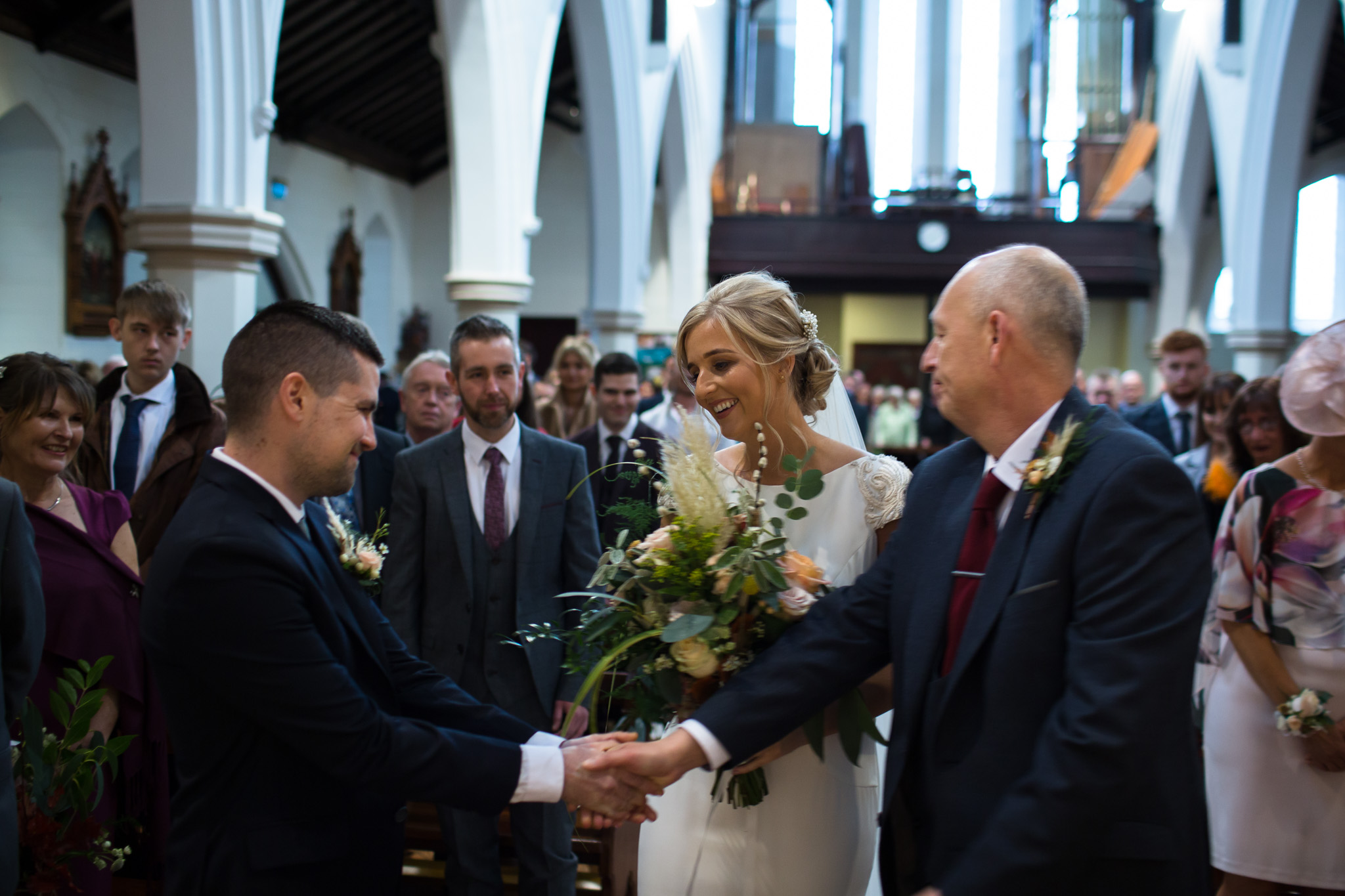 Mark_Barnes_Northern_Ireland_Wedding_Photography_Ballyscullion_Park_Wedding_Photography_Stef&Bobby-18.jpg