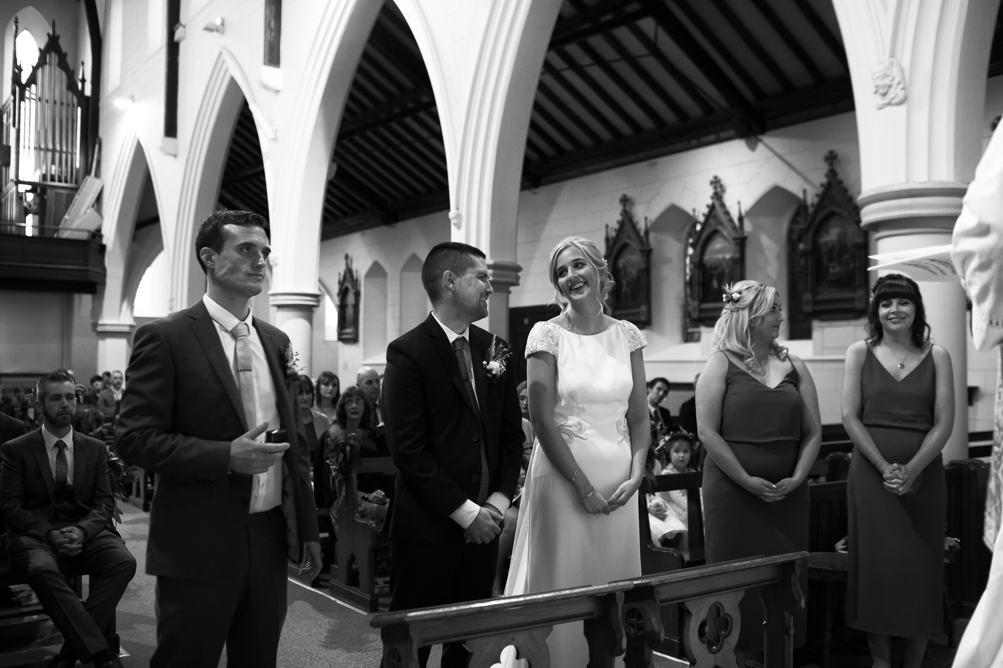 Mark_Barnes_Northern_Ireland_Wedding_Photography_Ballyscullion_Park_Wedding_Photography_Stef&Bobby-19.jpg