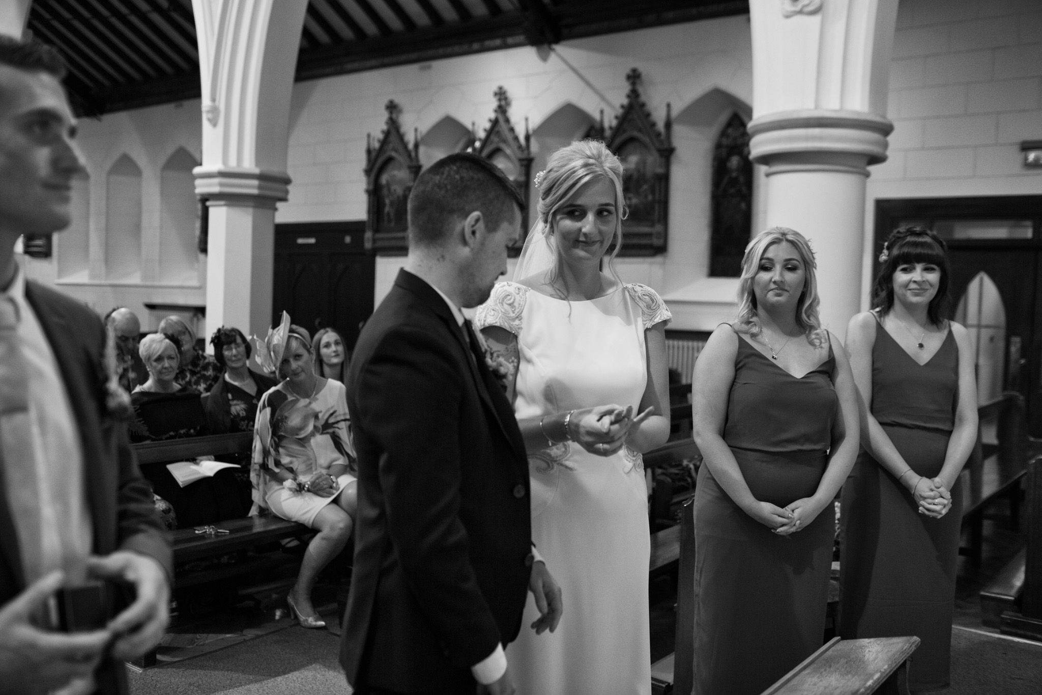 Mark_Barnes_Northern_Ireland_Wedding_Photography_Ballyscullion_Park_Wedding_Photography_Stef&Bobby-20.jpg