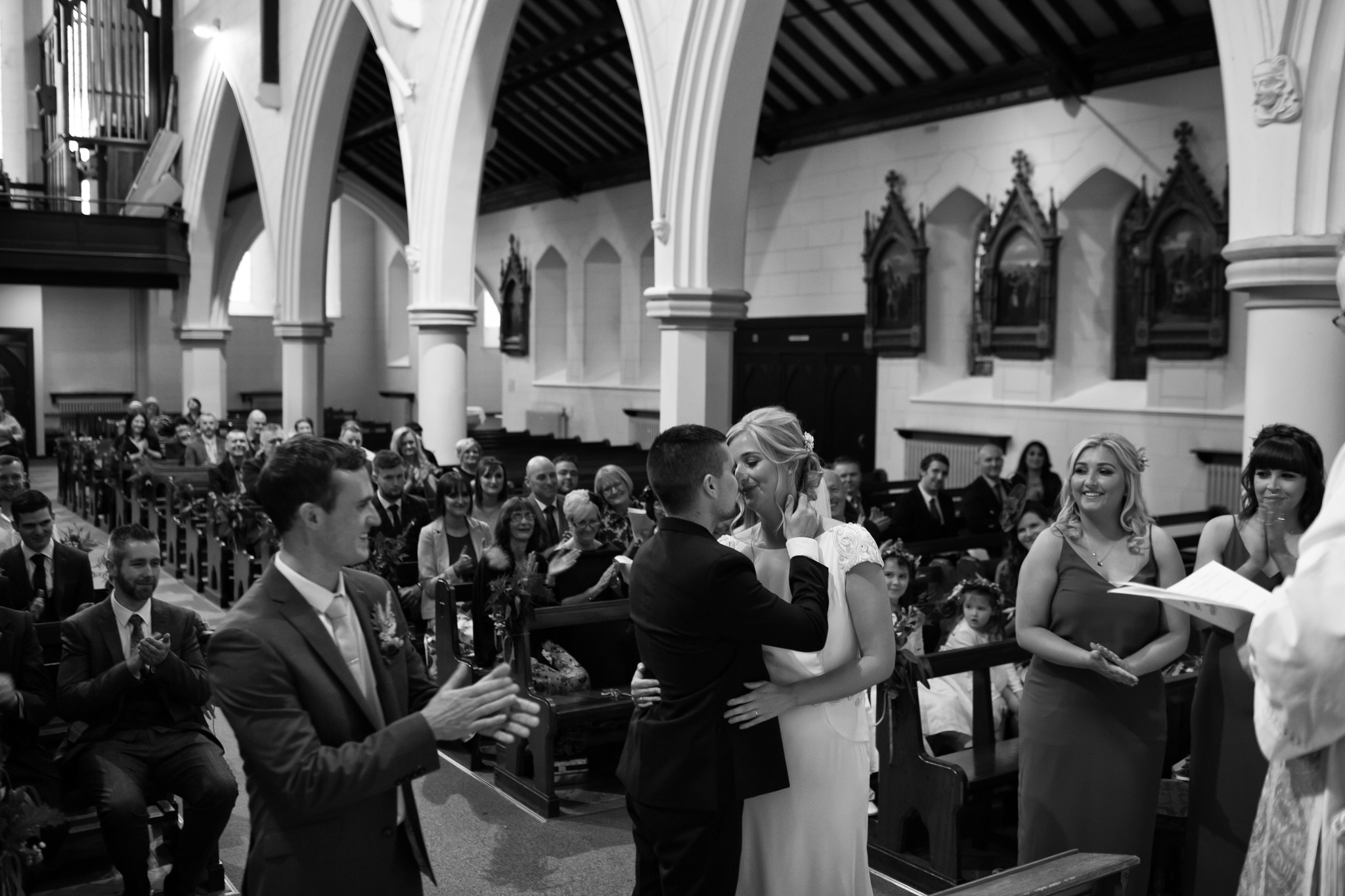 Mark_Barnes_Northern_Ireland_Wedding_Photography_Ballyscullion_Park_Wedding_Photography_Stef&Bobby-21.jpg