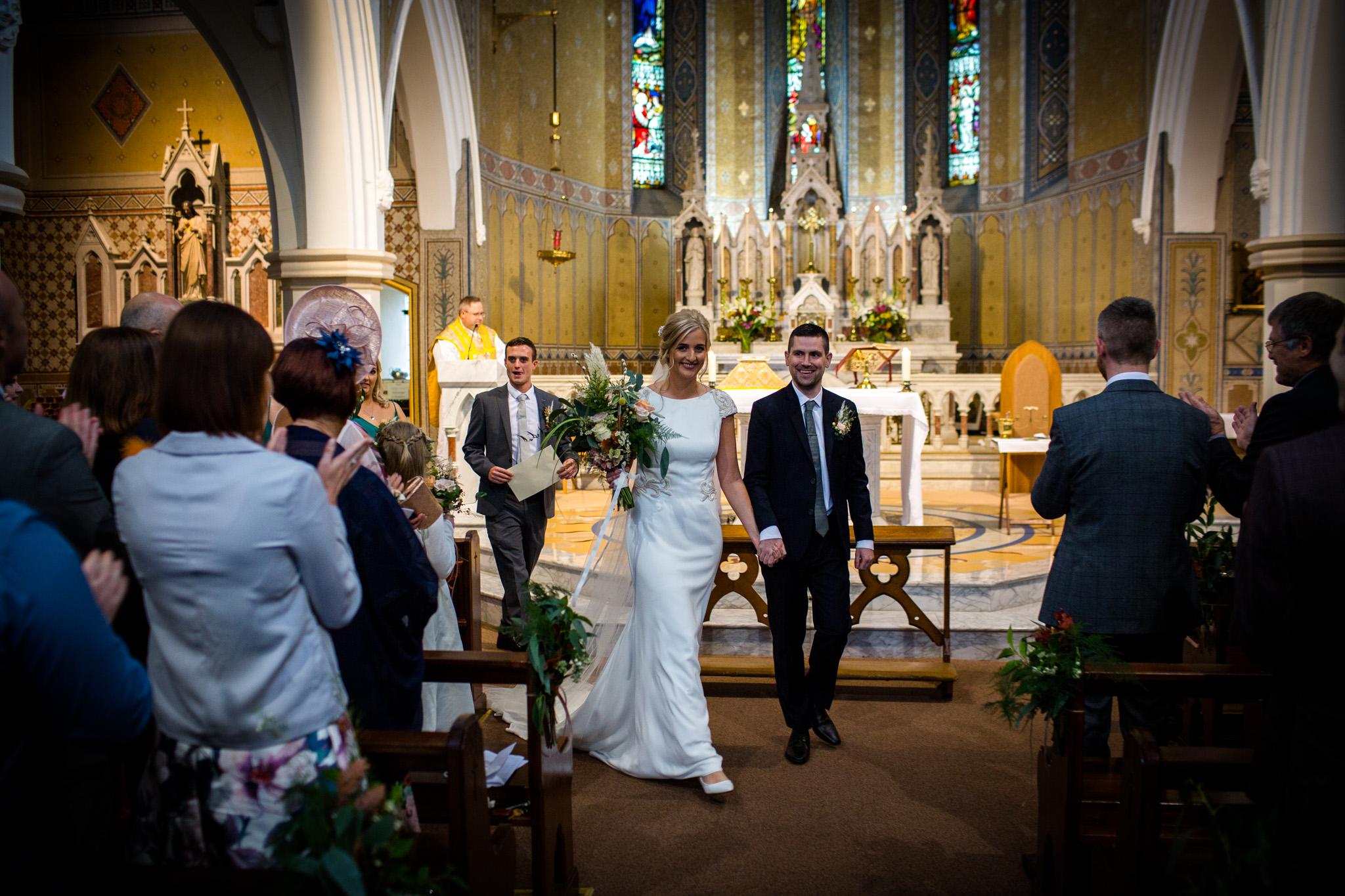 Mark_Barnes_Northern_Ireland_Wedding_Photography_Ballyscullion_Park_Wedding_Photography_Stef&Bobby-25.jpg