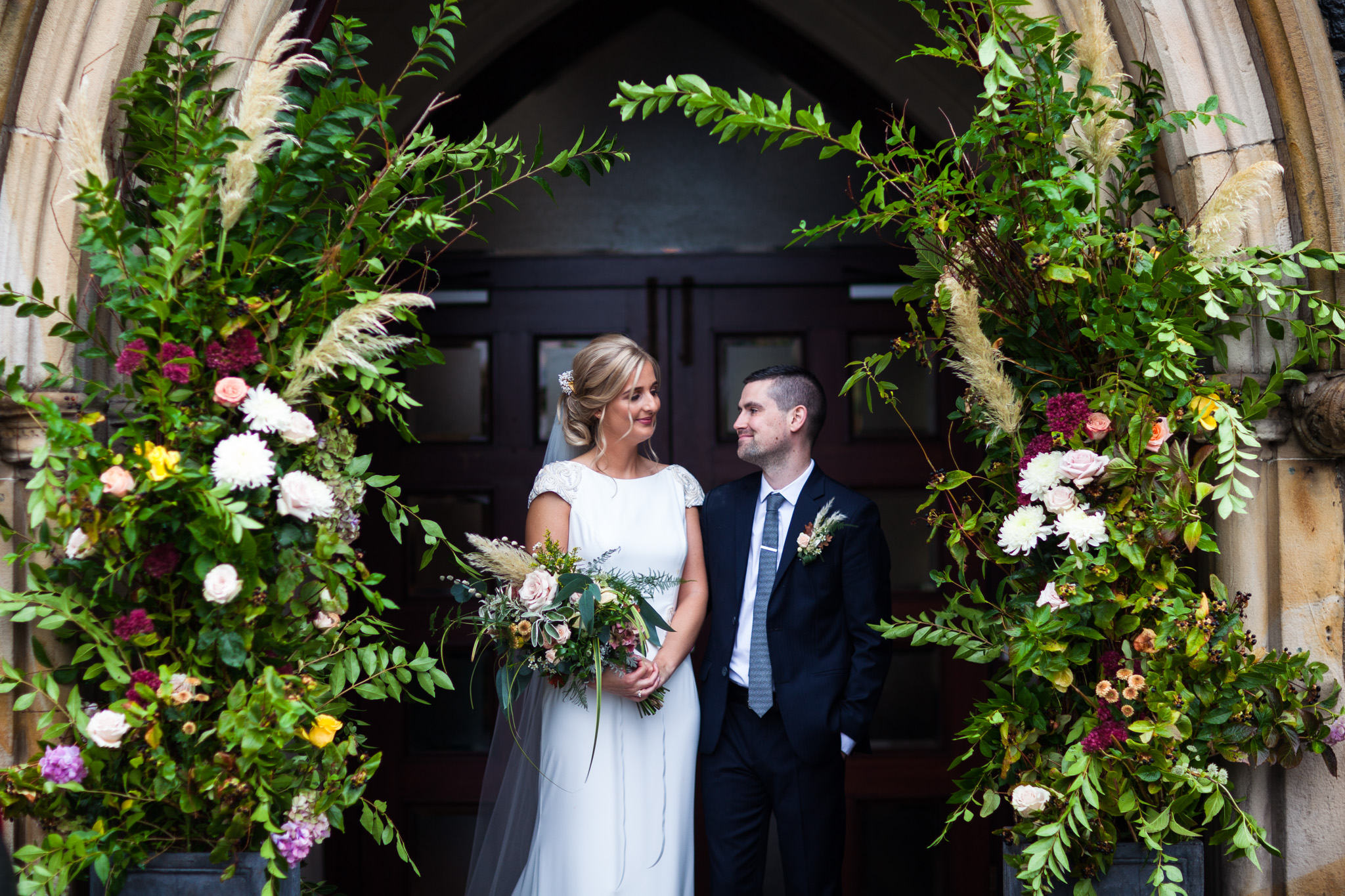Mark_Barnes_Northern_Ireland_Wedding_Photography_Ballyscullion_Park_Wedding_Photography_Stef&Bobby-26.jpg