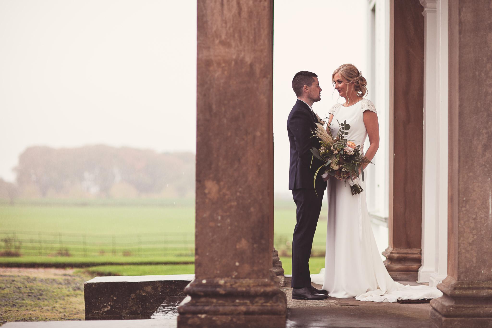 Mark_Barnes_Northern_Ireland_Wedding_Photography_Ballyscullion_Park_Wedding_Photography_Stef&Bobby-30.jpg