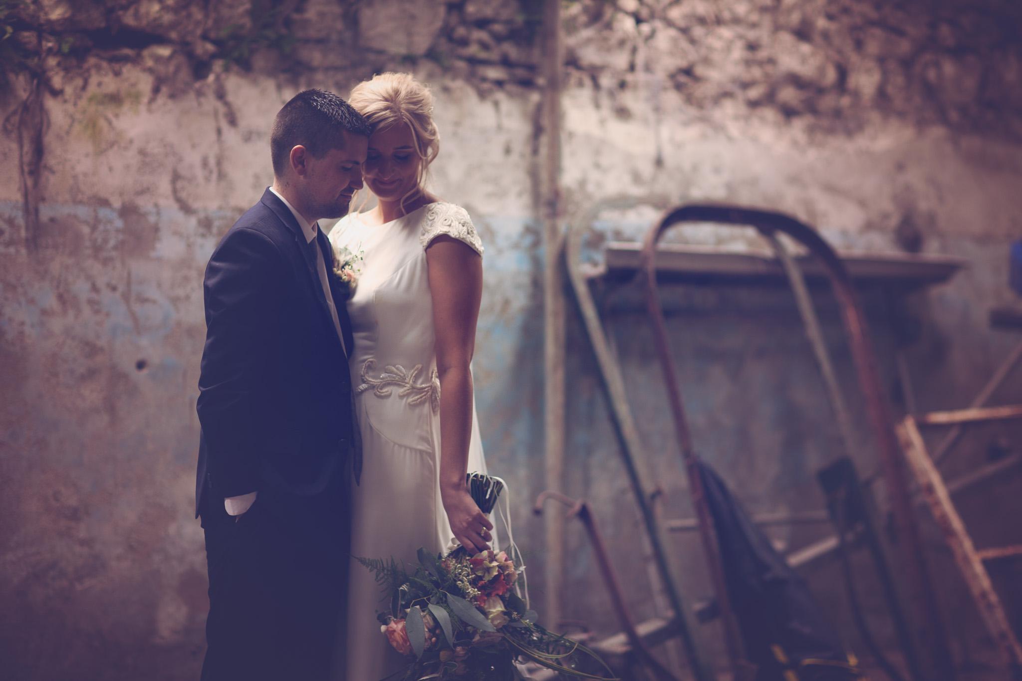 Mark_Barnes_Northern_Ireland_Wedding_Photography_Ballyscullion_Park_Wedding_Photography_Stef&Bobby-33.jpg