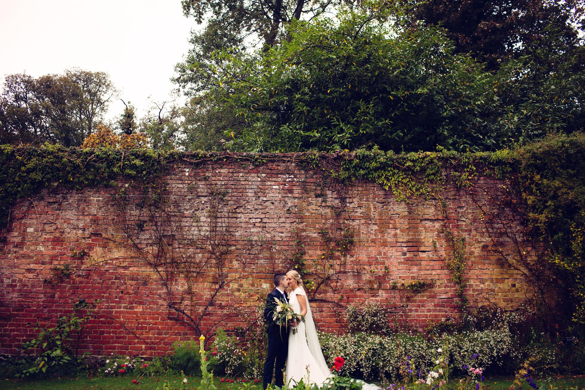 Mark_Barnes_Northern_Ireland_Wedding_Photography_Ballyscullion_Park_Wedding_Photography_Stef&Bobby-35.jpg