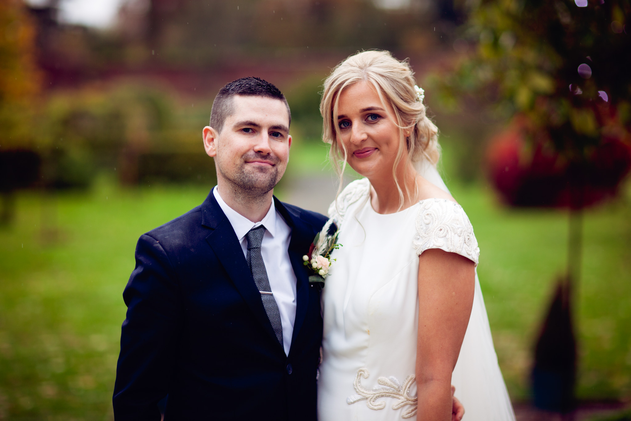 Mark_Barnes_Northern_Ireland_Wedding_Photography_Ballyscullion_Park_Wedding_Photography_Stef&Bobby-37.jpg