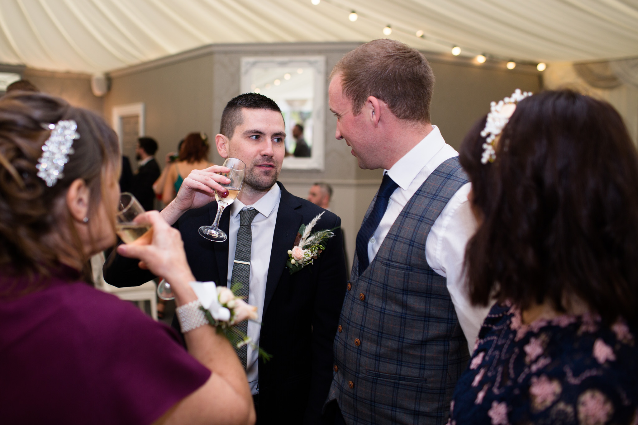 Mark_Barnes_Northern_Ireland_Wedding_Photography_Ballyscullion_Park_Wedding_Photography_Stef&Bobby-40.jpg