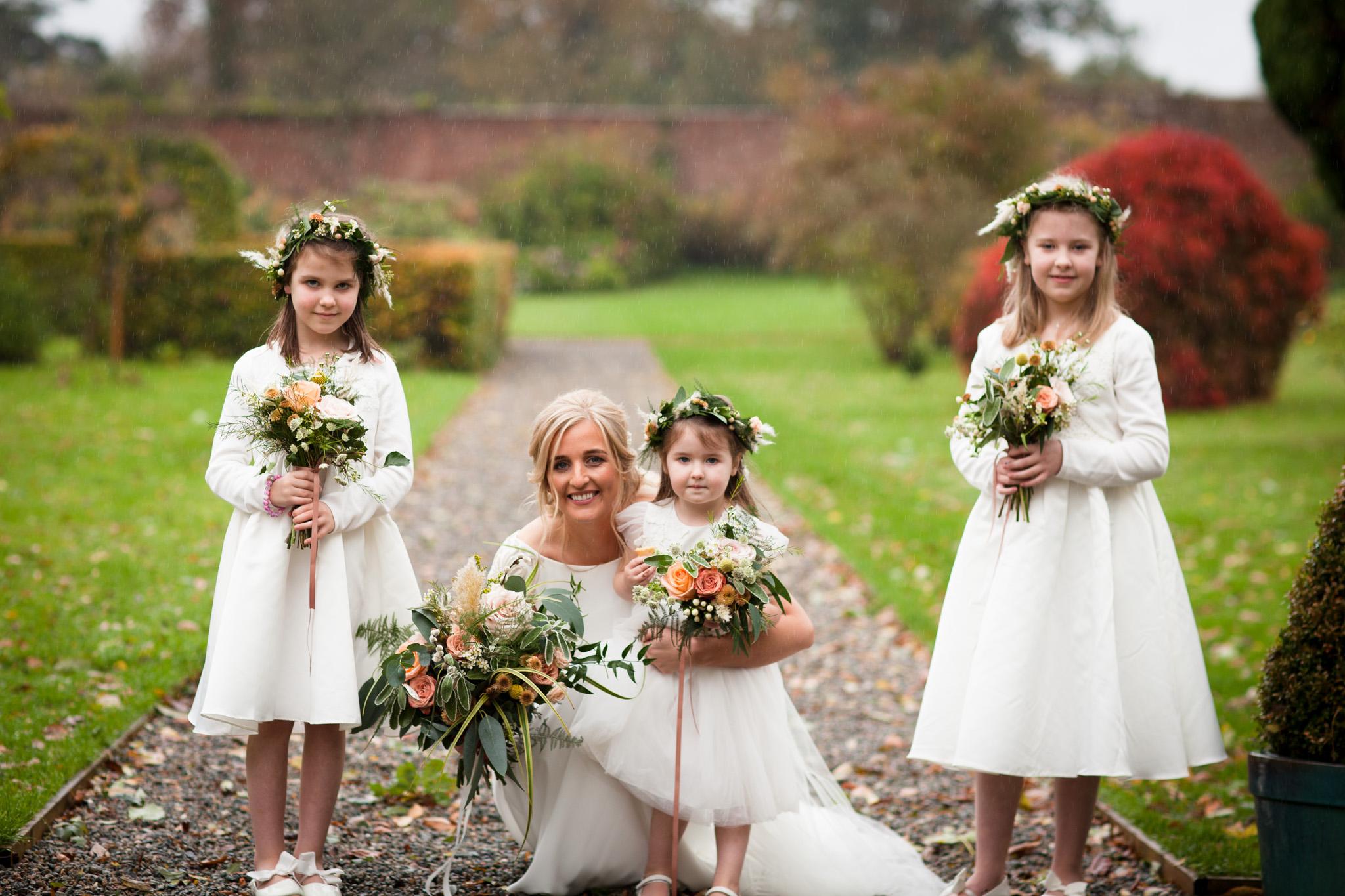 Mark_Barnes_Northern_Ireland_Wedding_Photography_Ballyscullion_Park_Wedding_Photography_Stef&Bobby-42.jpg