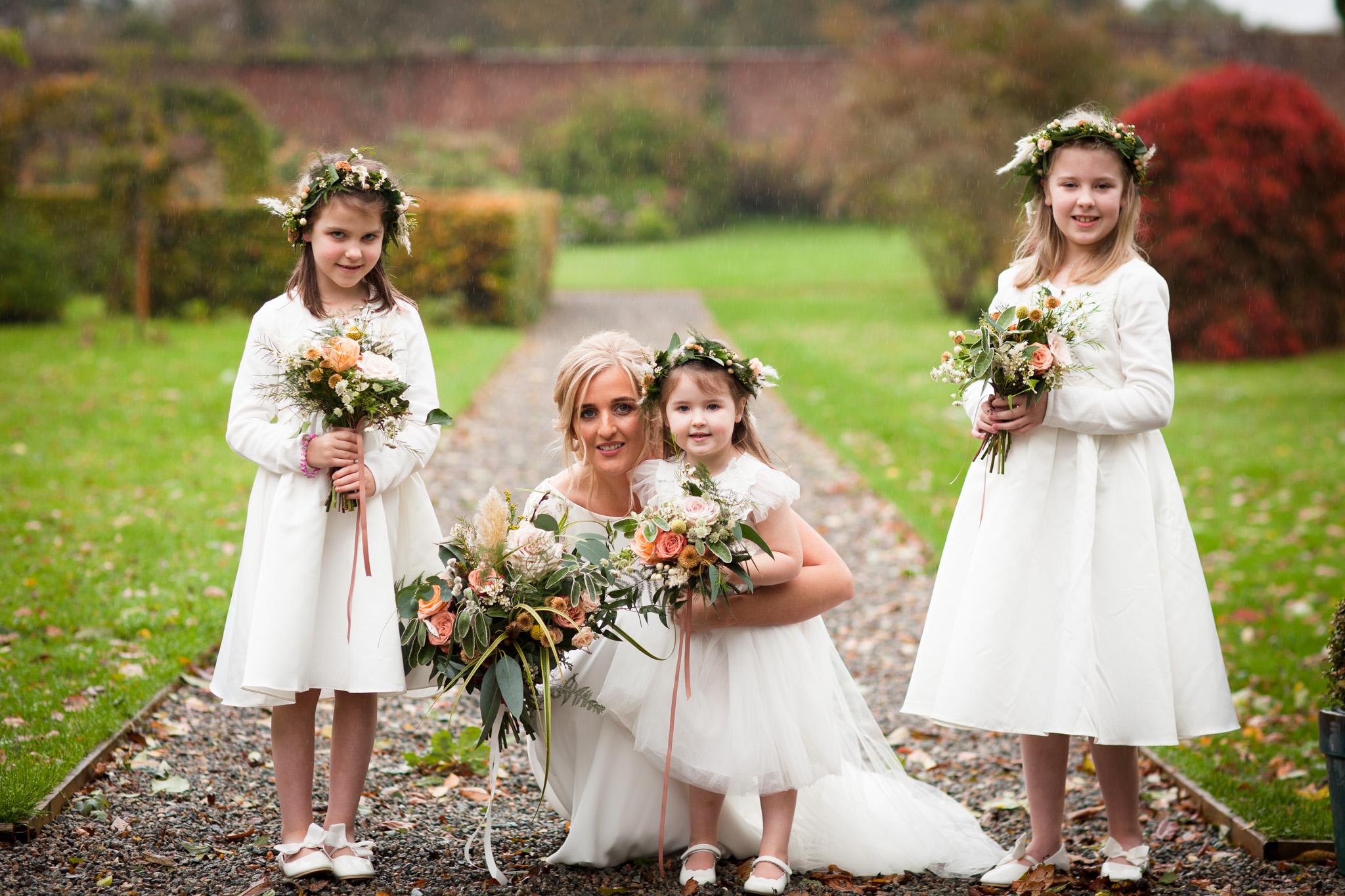 Mark_Barnes_Northern_Ireland_Wedding_Photography_Ballyscullion_Park_Wedding_Photography_Stef&Bobby-43.jpg