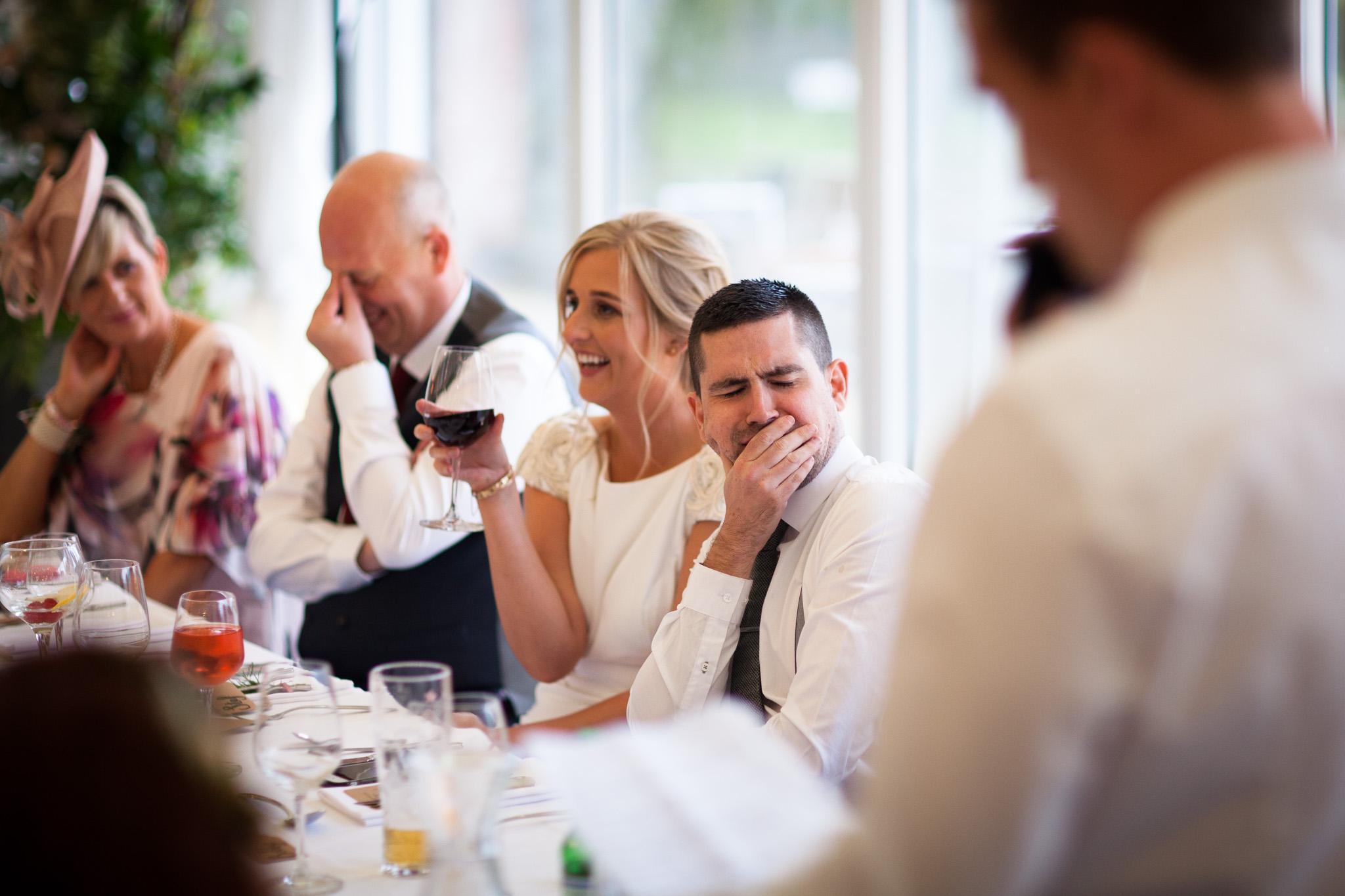 Mark_Barnes_Northern_Ireland_Wedding_Photography_Ballyscullion_Park_Wedding_Photography_Stef&Bobby-55.jpg