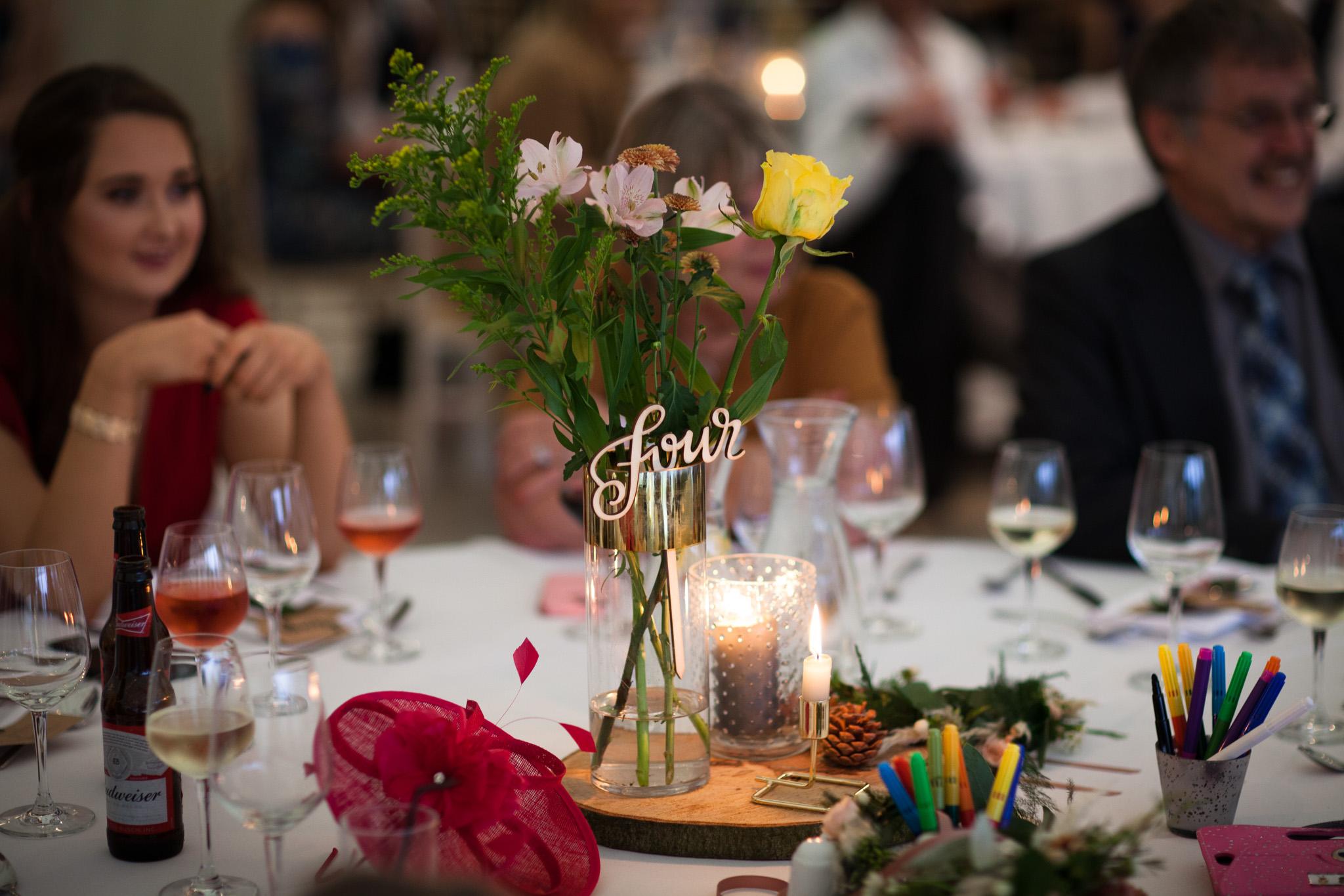 Mark_Barnes_Northern_Ireland_Wedding_Photography_Ballyscullion_Park_Wedding_Photography_Stef&Bobby-56.jpg