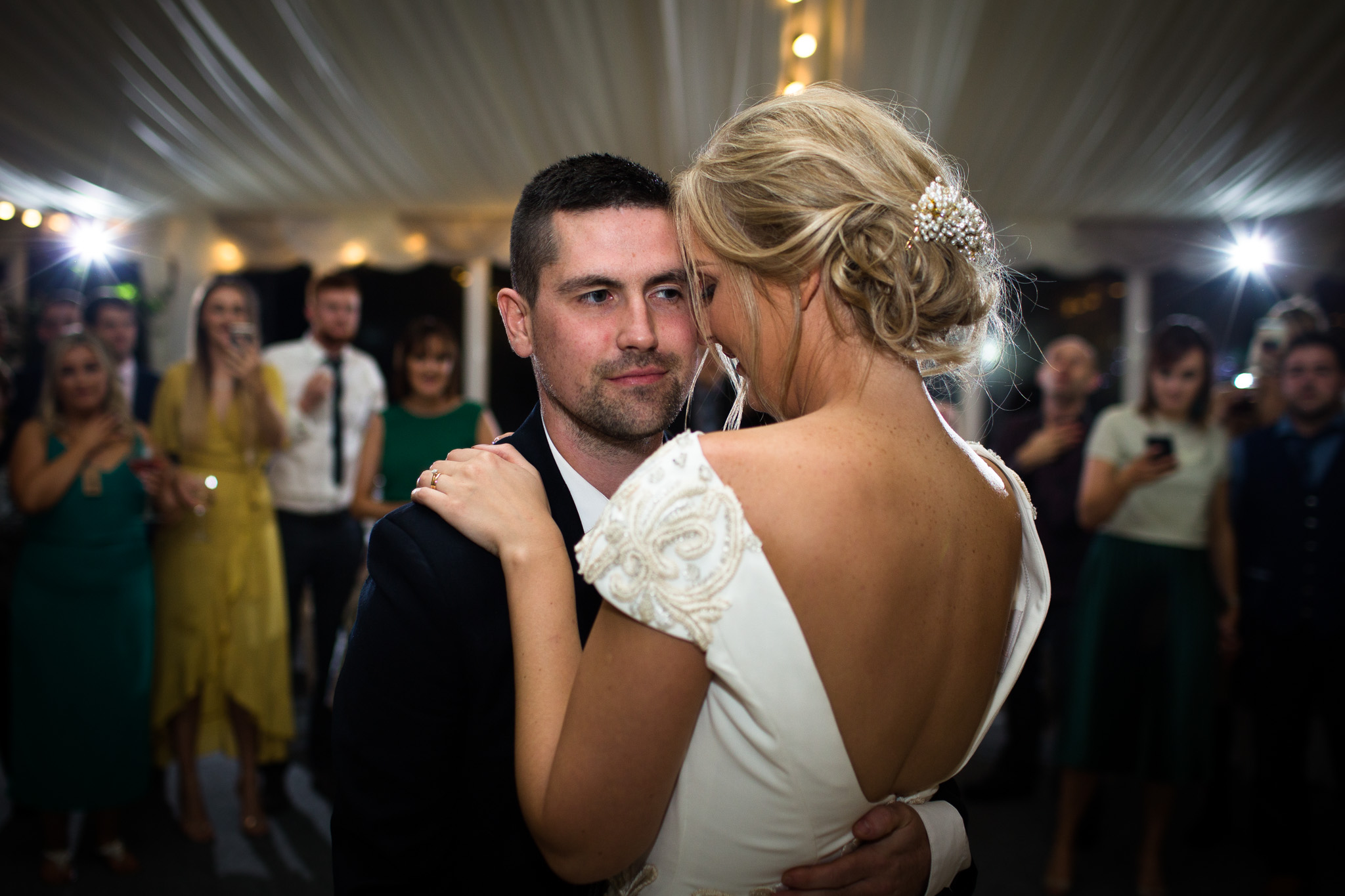 Mark_Barnes_Northern_Ireland_Wedding_Photography_Ballyscullion_Park_Wedding_Photography_Stef&Bobby-67.jpg