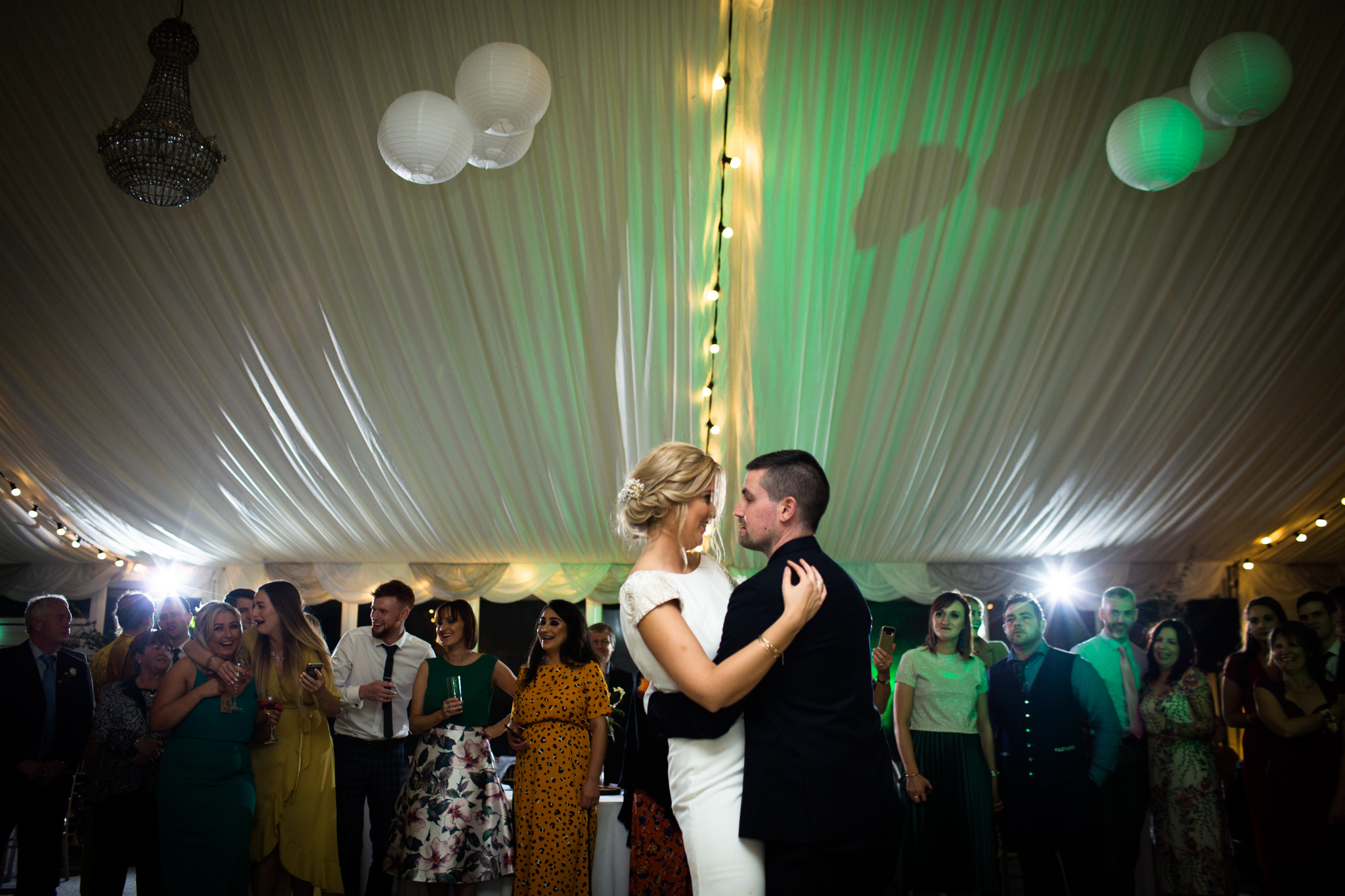 Mark_Barnes_Northern_Ireland_Wedding_Photography_Ballyscullion_Park_Wedding_Photography_Stef&Bobby-69.jpg
