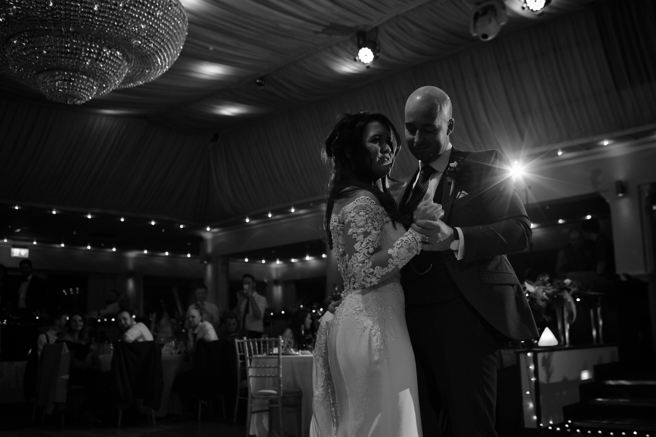 Mark_Barnes_Northern_Ireland_Wedding_Photography_Harveys_Point_Wedding_Photography_Adam&Gemma-1-4.jpg