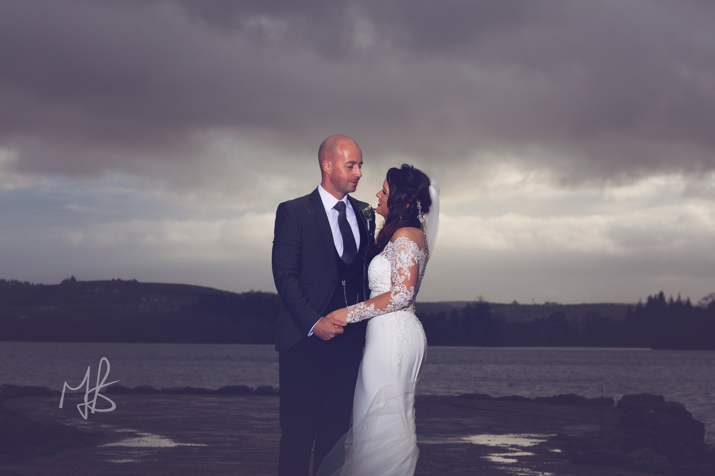 Mark_Barnes_Northern_Ireland_Wedding_Photography_Harveys-point-donegall_Wedding_Photography-1.jpg