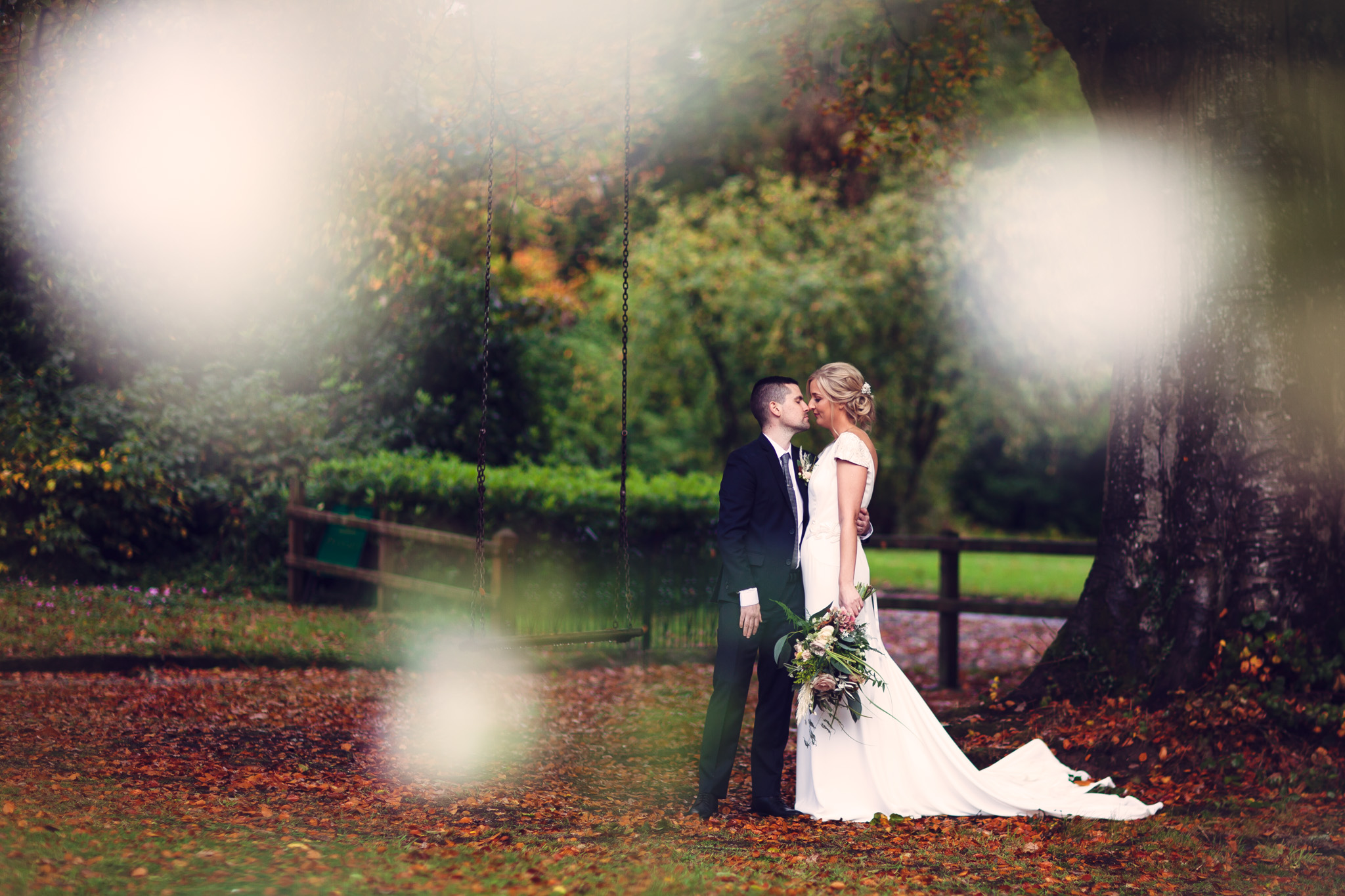 Mark_Barnes_Northern_Ireland_Wedding_Photography_Ballyscullion_Park_Wedding_Photography_Stef&Bobby-47.jpg