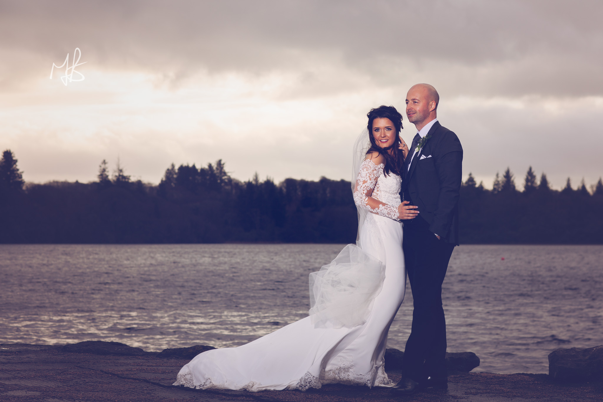 Mark_Barnes_Northern_Ireland_Wedding_Photography_Harveys_point_Wedding_Photography_Adam&Gemma-220.jpg