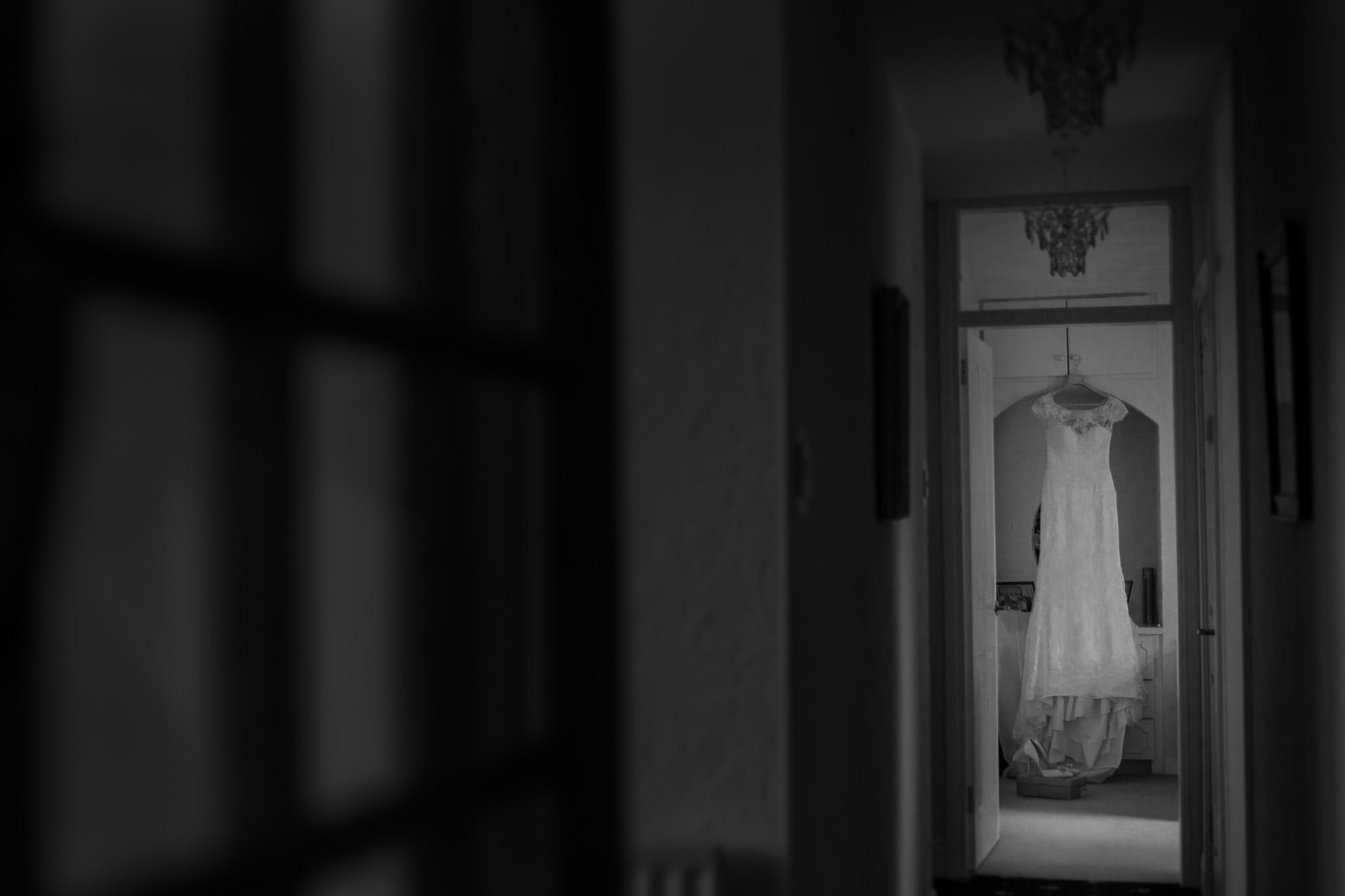 Mark_Barnes_Northern_Ireland_Wedding_Photography_Leighinmohr-house-hotel-ballymena_Wedding_Photography-2.jpg
