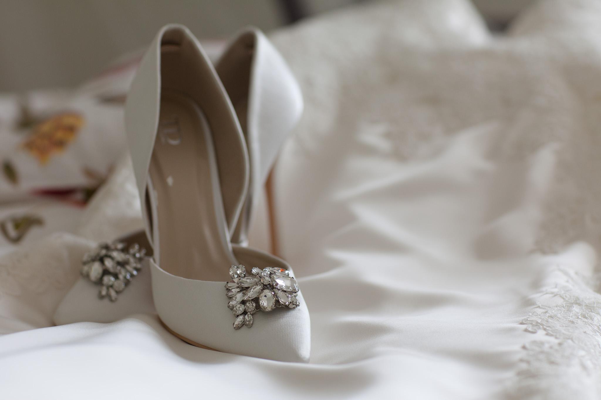 Mark_Barnes_Northern_Ireland_Wedding_Photography_Leighinmohr-house-hotel-ballymena_Wedding_Photography-3.jpg