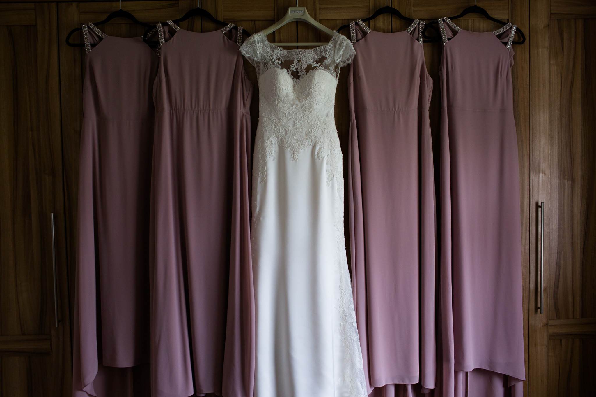 Mark_Barnes_Northern_Ireland_Wedding_Photography_Leighinmohr-house-hotel-ballymena_Wedding_Photography-4.jpg