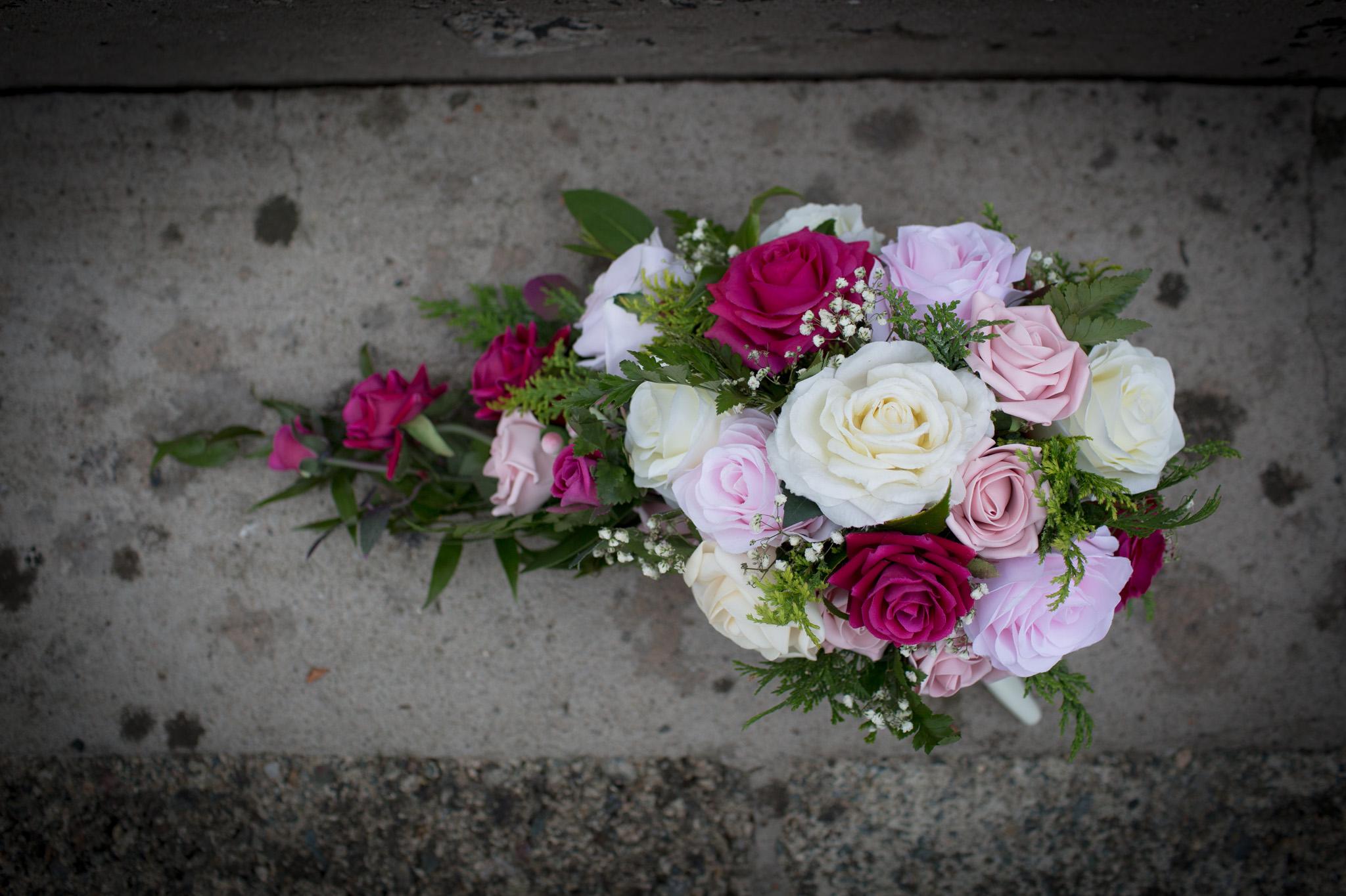 Mark_Barnes_Northern_Ireland_Wedding_Photography_Leighinmohr-house-hotel-ballymena_Wedding_Photography-5.jpg