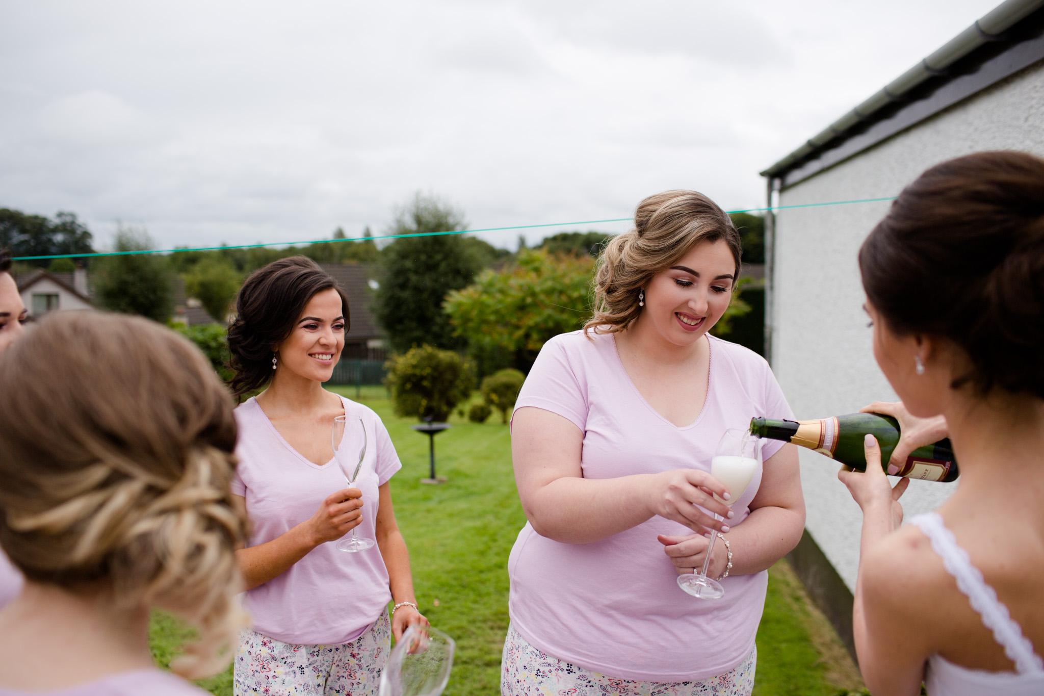 Mark_Barnes_Northern_Ireland_Wedding_Photography_Leighinmohr-house-hotel-ballymena_Wedding_Photography-6.jpg