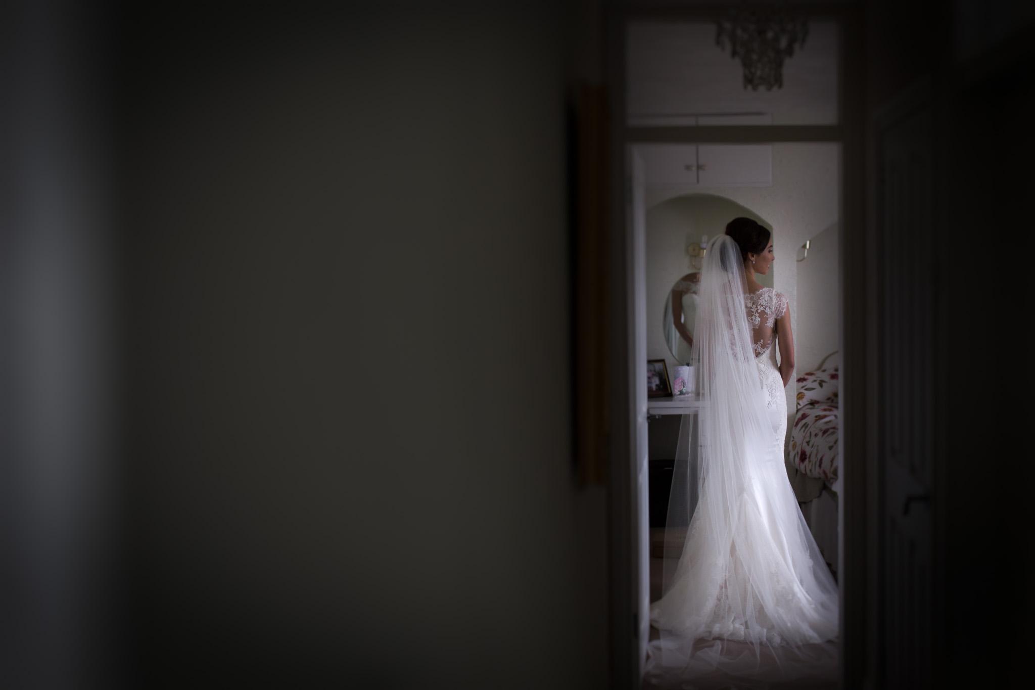 Mark_Barnes_Northern_Ireland_Wedding_Photography_Leighinmohr-house-hotel-ballymena_Wedding_Photography-8.jpg