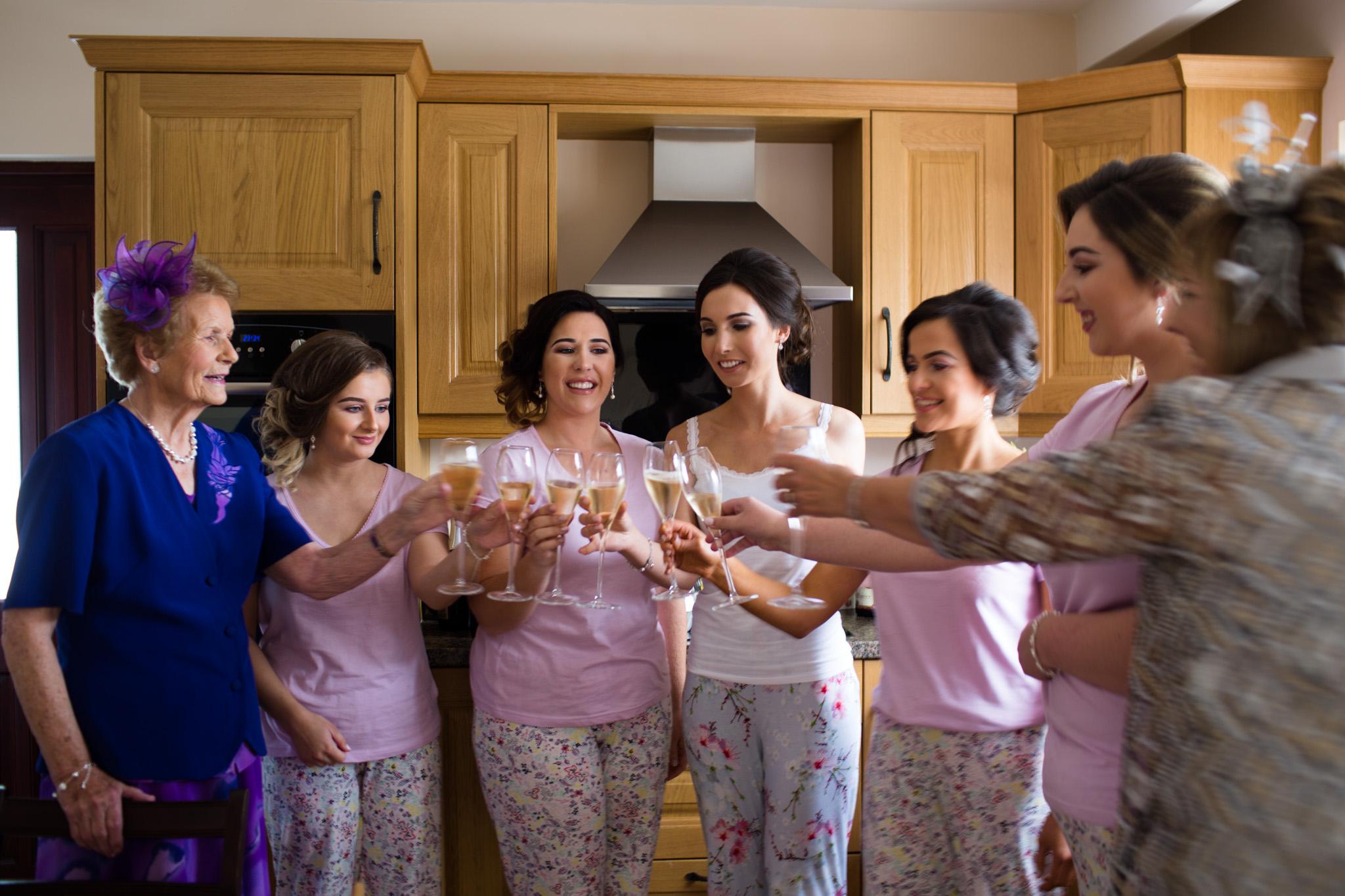 Mark_Barnes_Northern_Ireland_Wedding_Photography_Leighinmohr-house-hotel-ballymena_Wedding_Photography-7.jpg