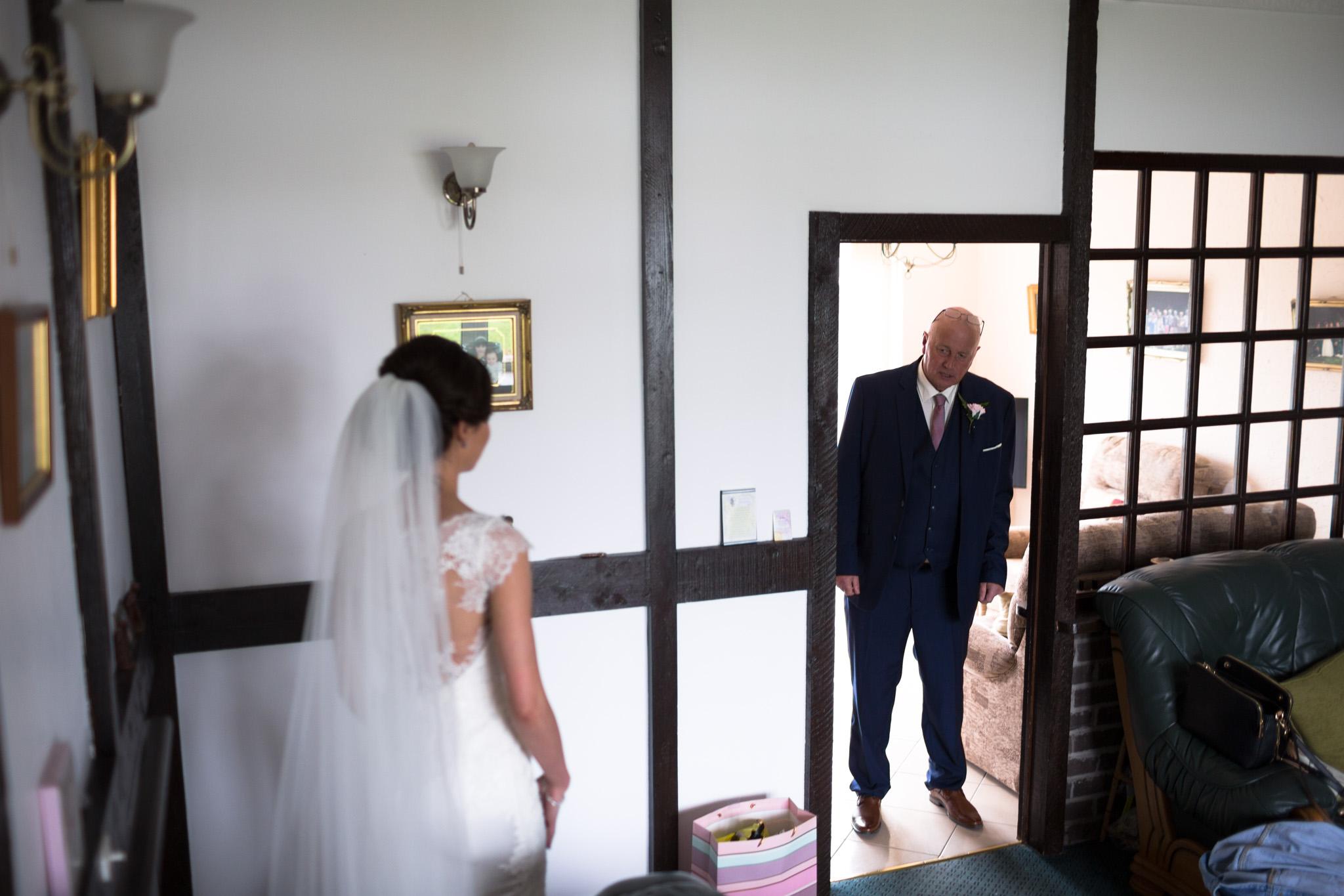 Mark_Barnes_Northern_Ireland_Wedding_Photography_Leighinmohr-house-hotel-ballymena_Wedding_Photography-9.jpg